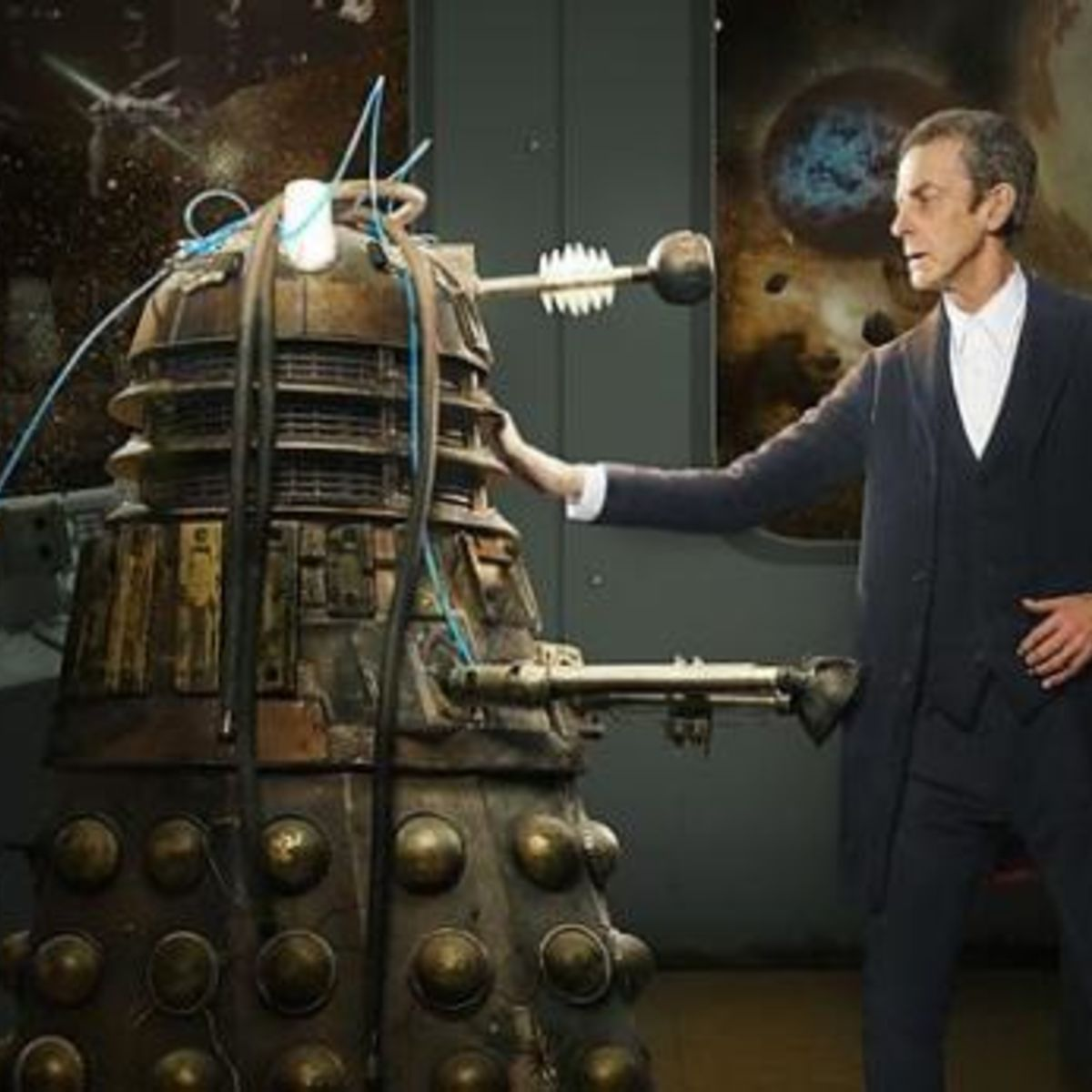 doctorwho_capaldi_dalek.jpg.CROP.rectangle-large.jpg