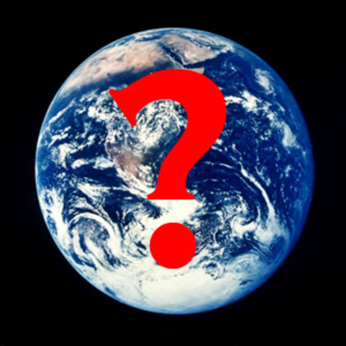 earth_questionmark.jpg