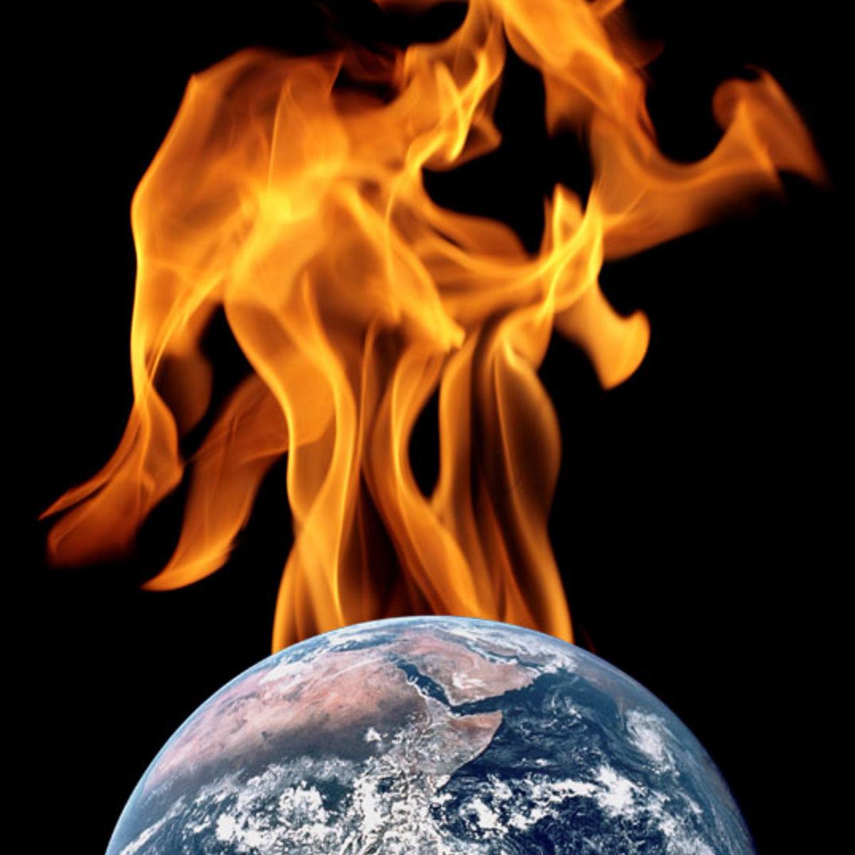earthonfire_2.jpg