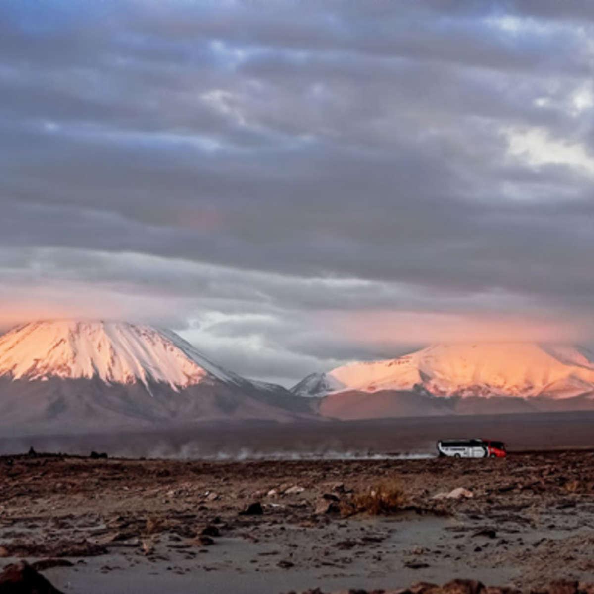 eso_atacama_mountains.jpg