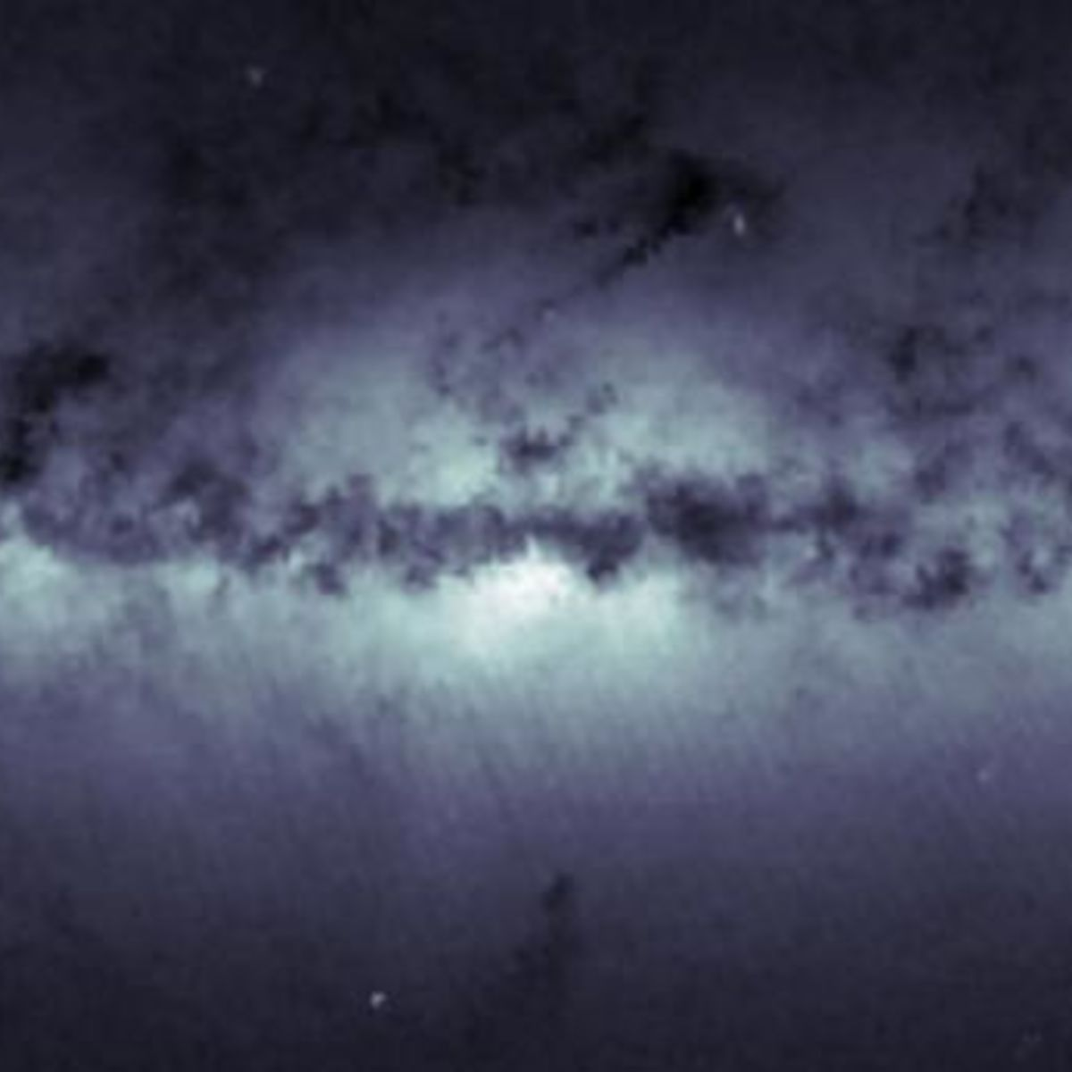 gaia_milkywaymap_590.jpg.CROP.rectangle-large_0.jpg