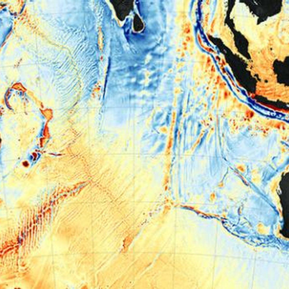 gravitymap_indianoceanfloor.jpg.CROP.rectangle-large_0.jpg