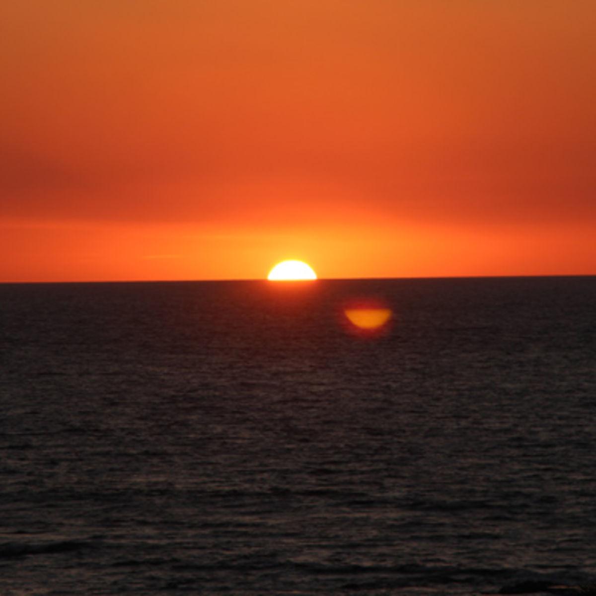 hawaii_sunset_2.jpg