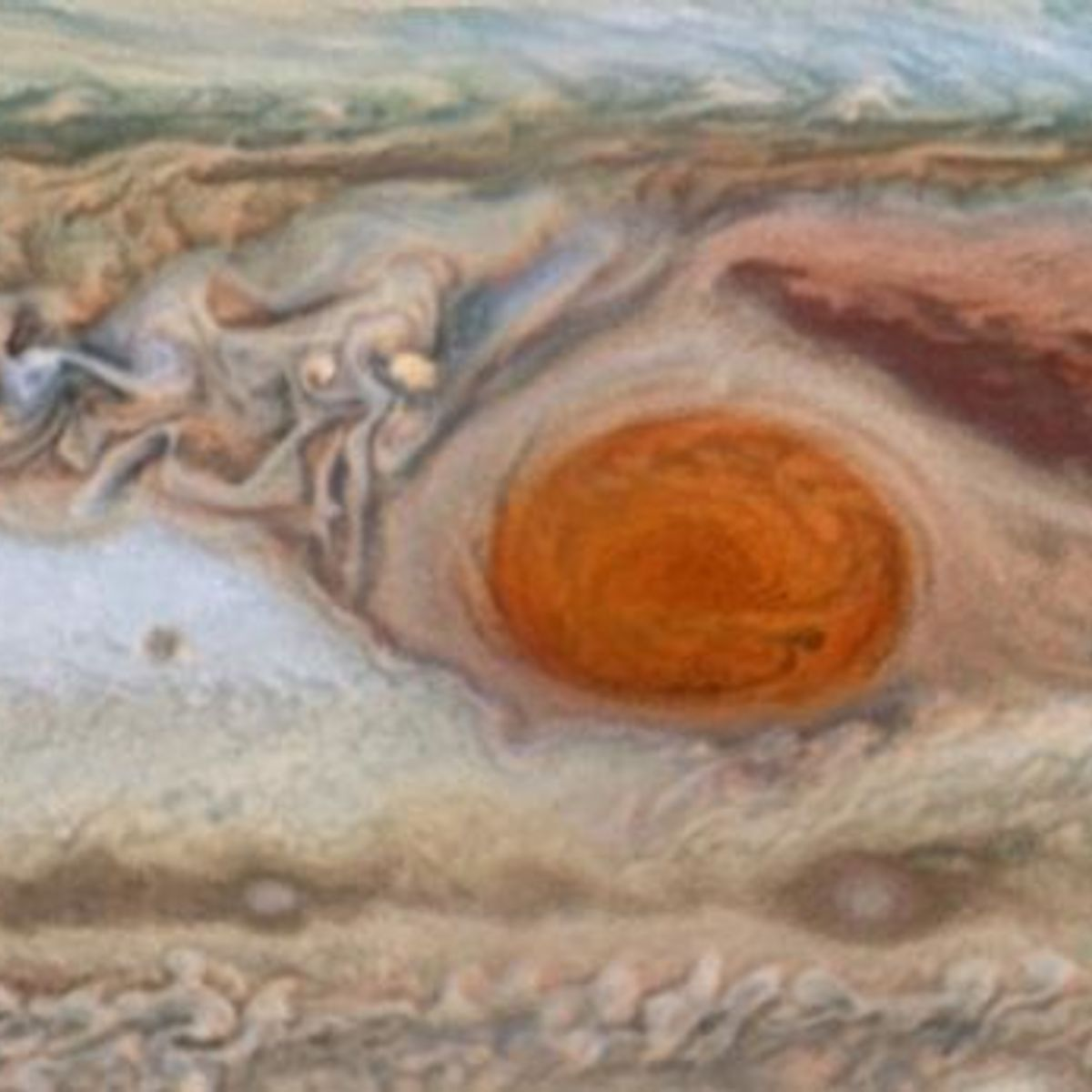 hst_jupiter_redspot590.jpg.CROP.rectangle-large_0.jpg