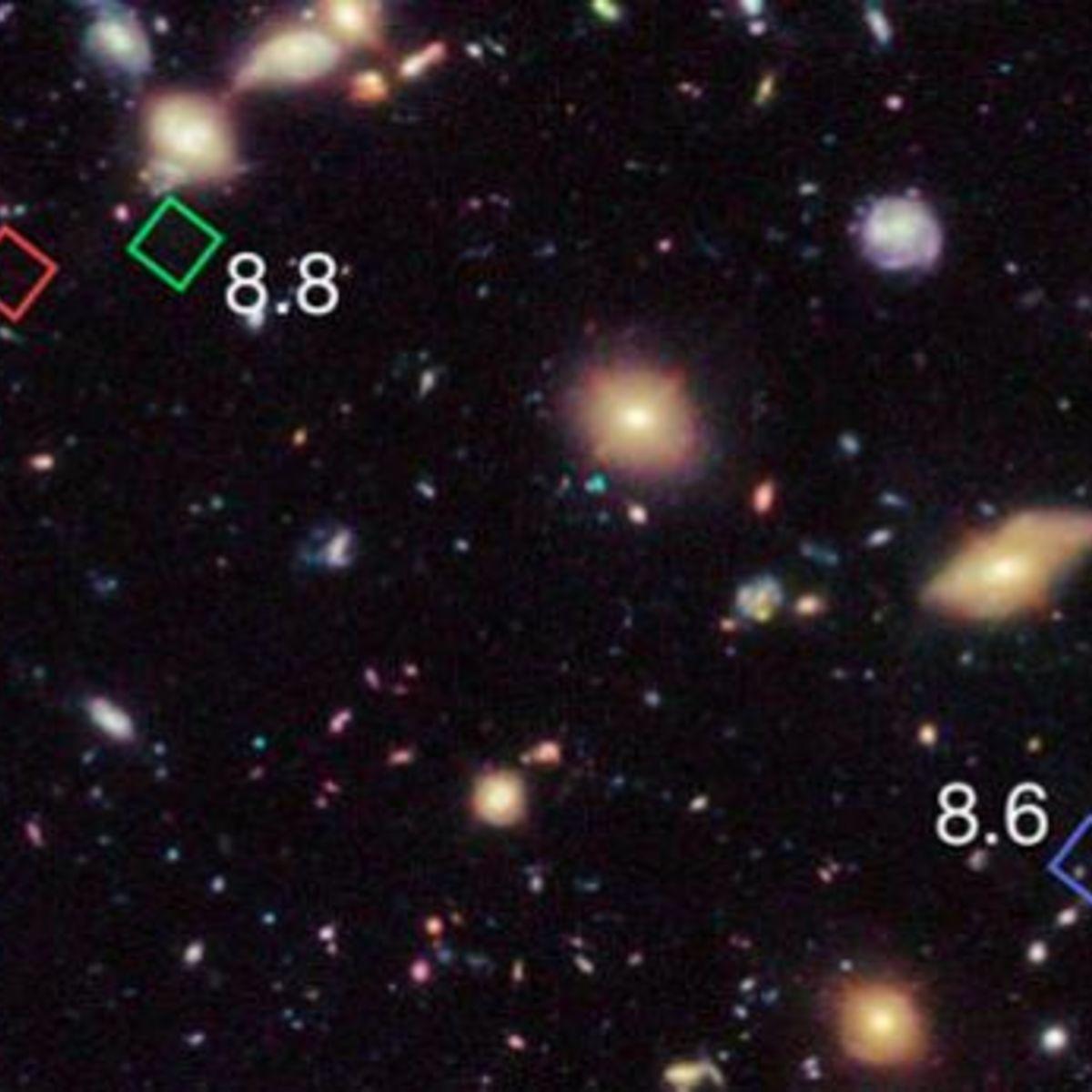 hst_wf3udf_7galaxies_detail.jpg.CROP.rectangle-large.jpg