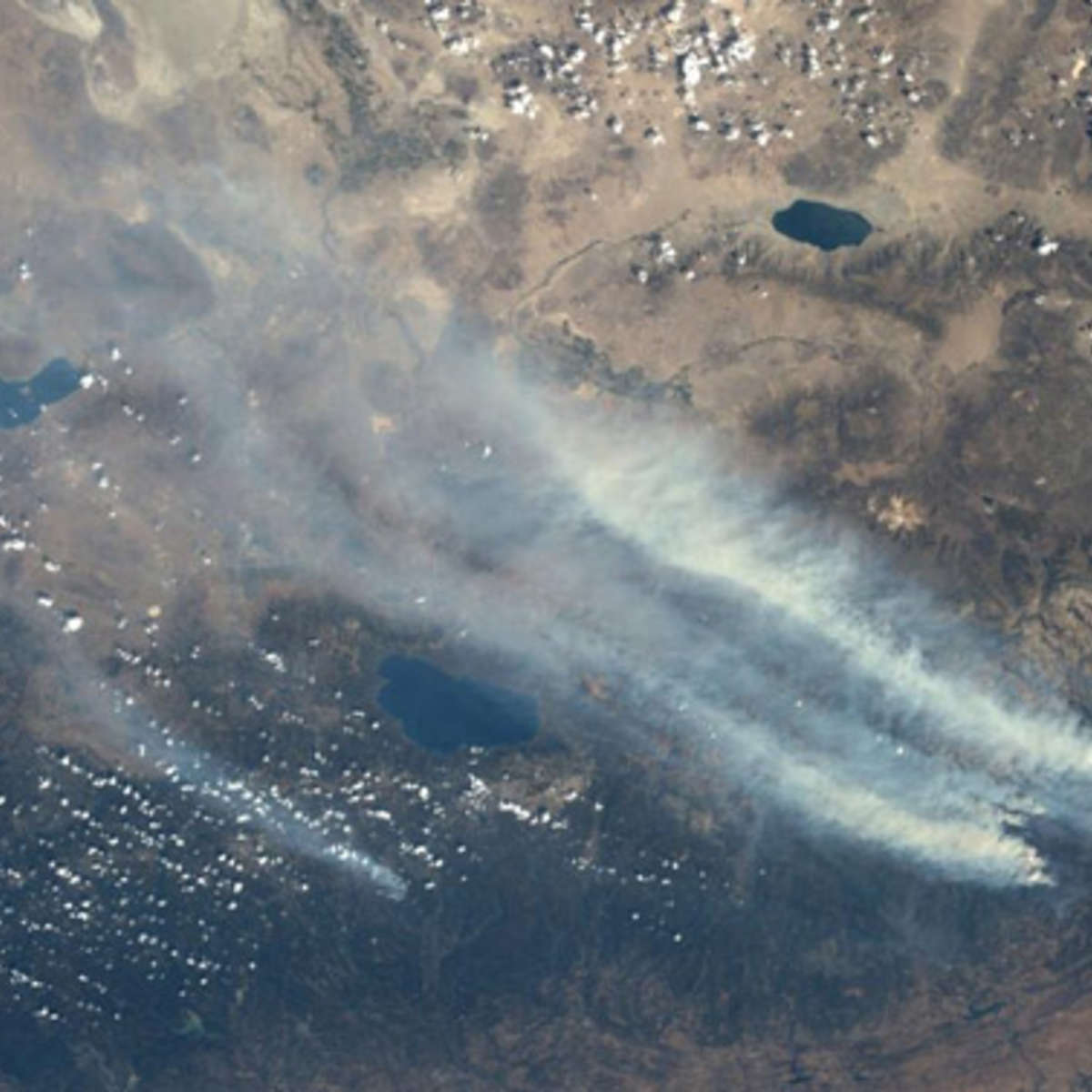 iss_california_rimfire_aug26.jpg