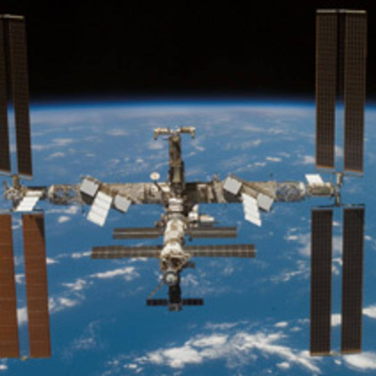 iss_complete_354.jpg
