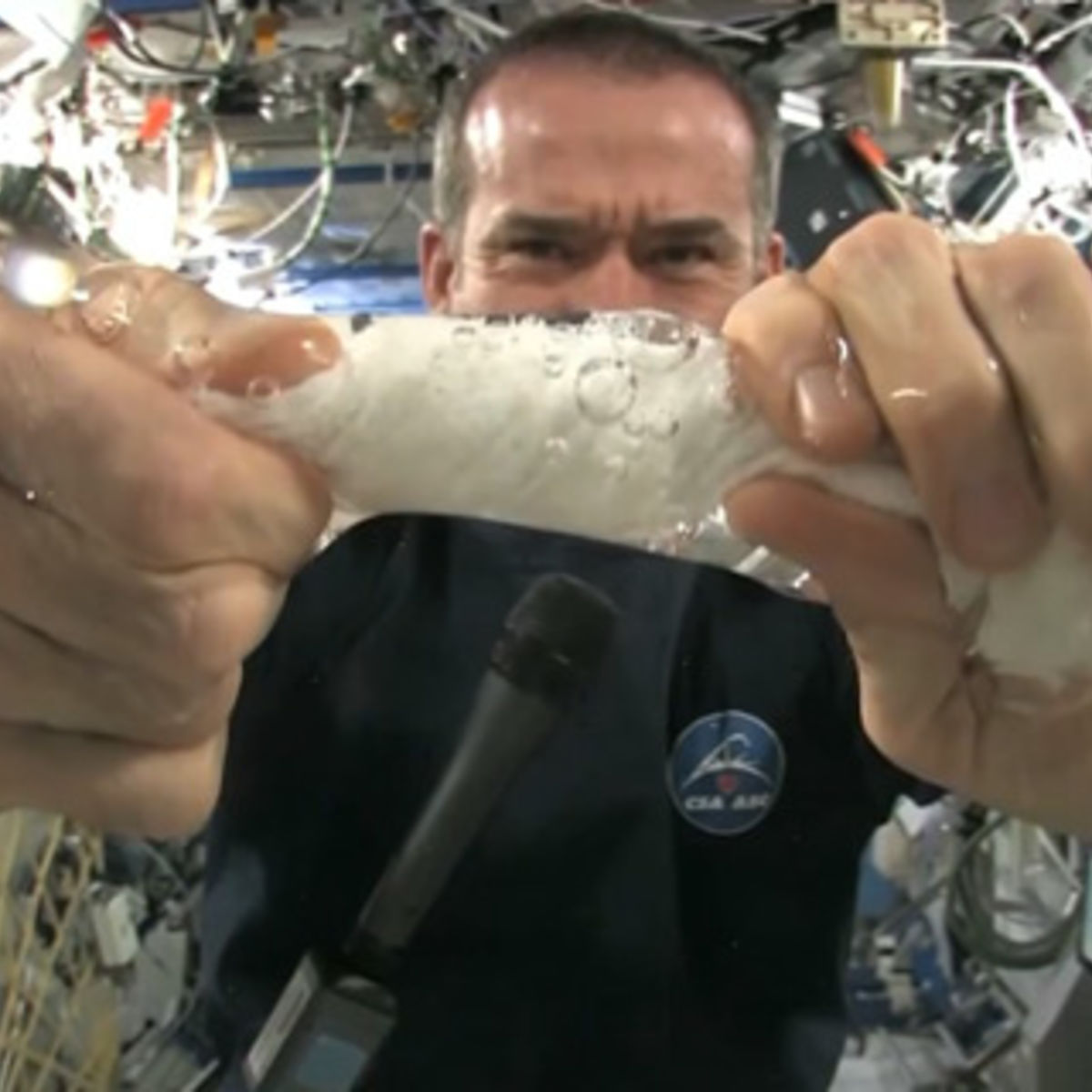 iss_hadfield_washcloth.jpg