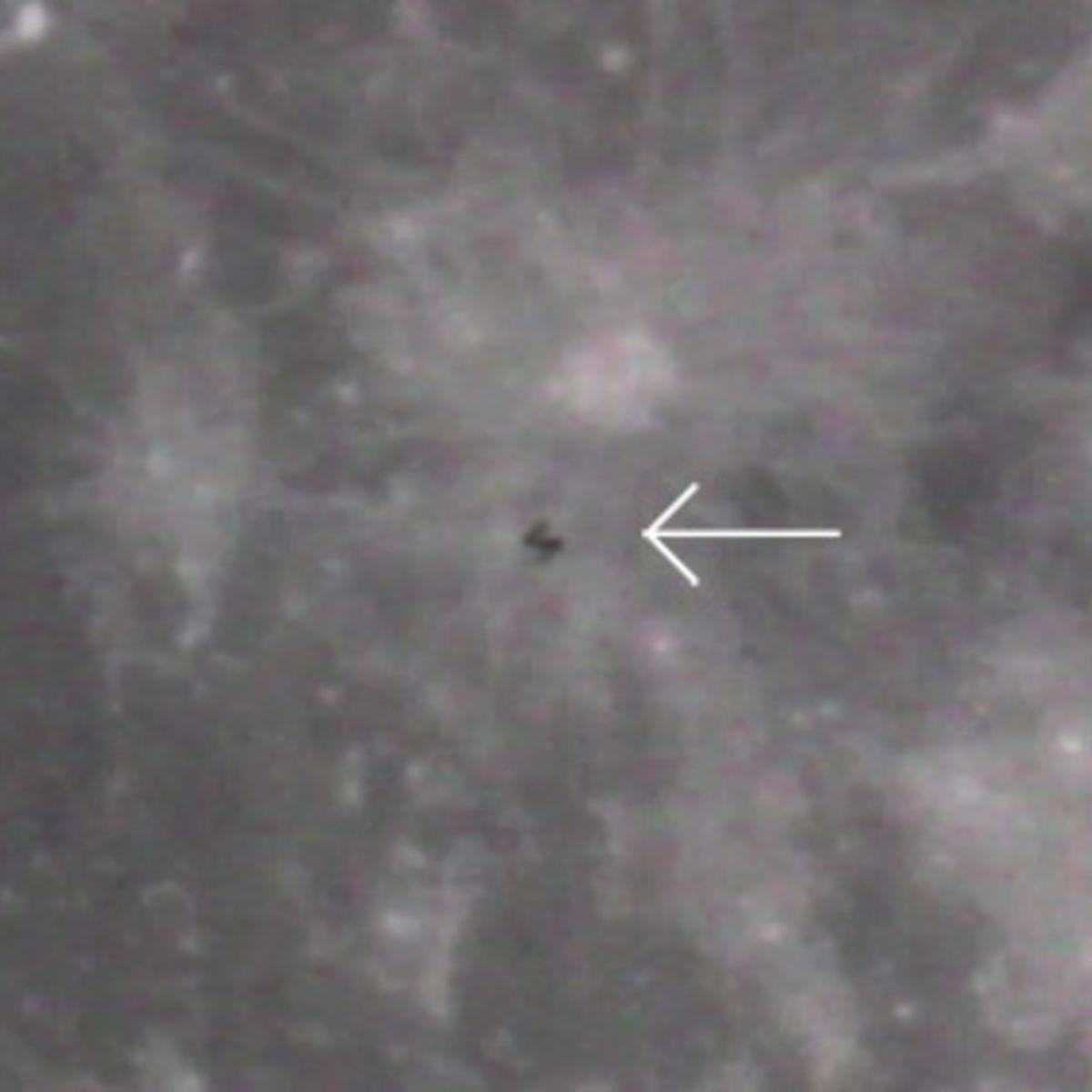 iss_moon_transit_oct72014.jpg
