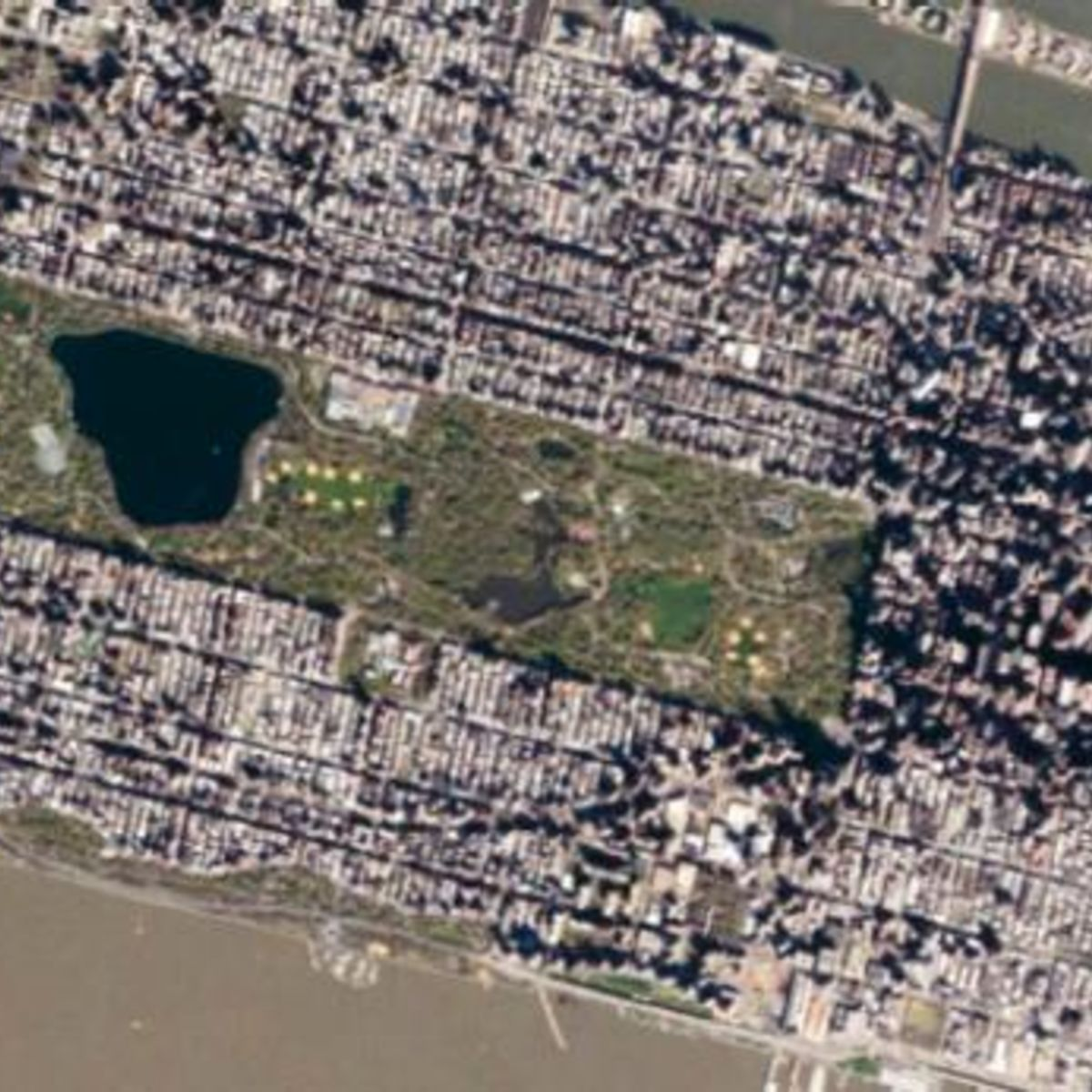 iss_nyc_zoom.jpg.CROP.rectangle-large.jpg