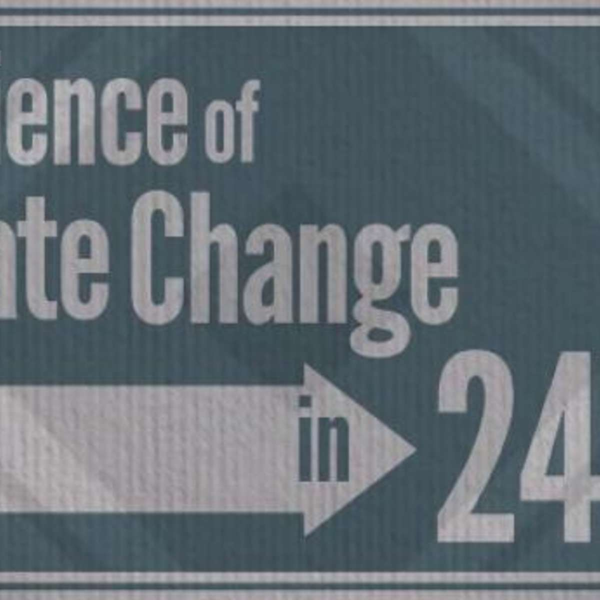 itsoktobesmart_climatechange.jpg.CROP.rectangle-large.jpg