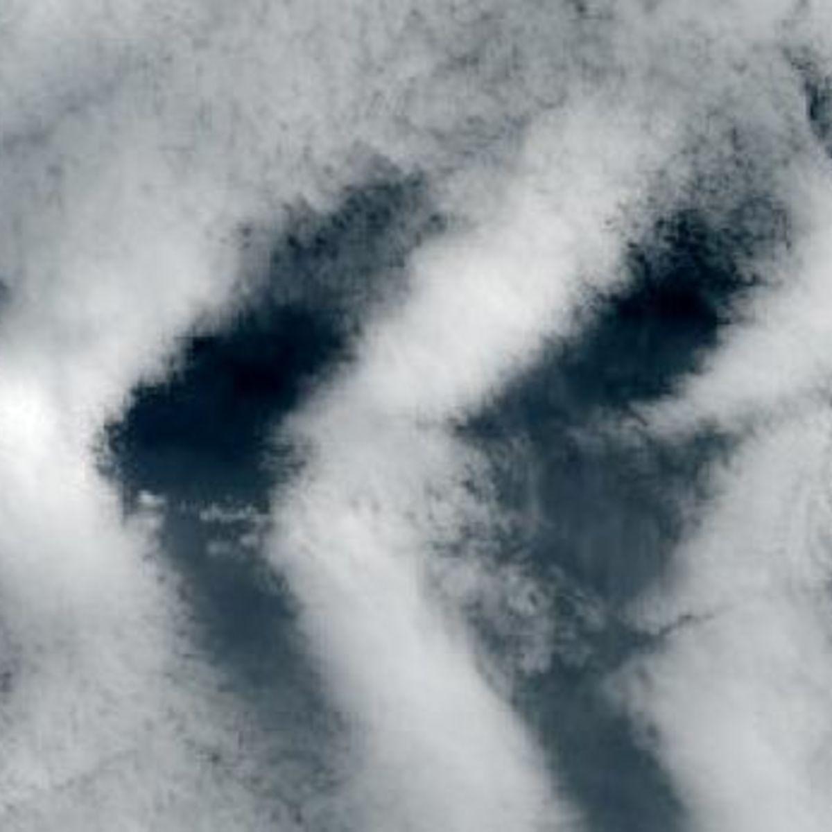 landsat8_amsterdamisland_waves_354.jpg.CROP.rectangle-large.jpg