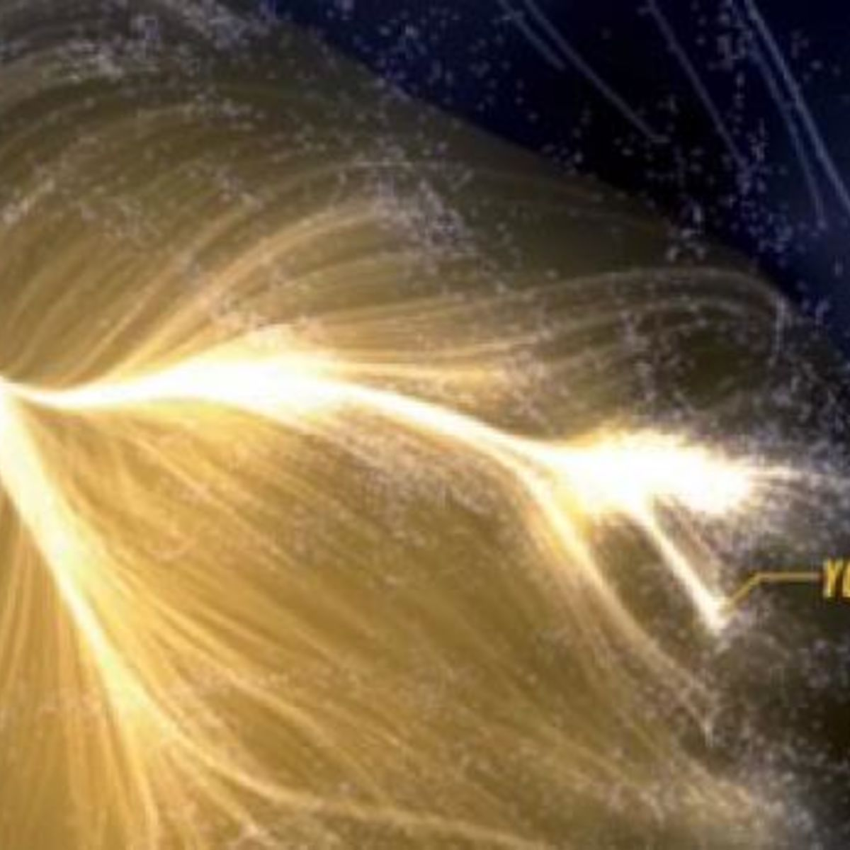 laniakea_354.jpg.CROP.rectangle-large.jpg