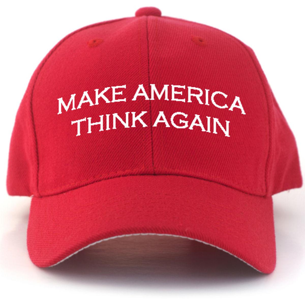 make-america-think-again_2.jpg