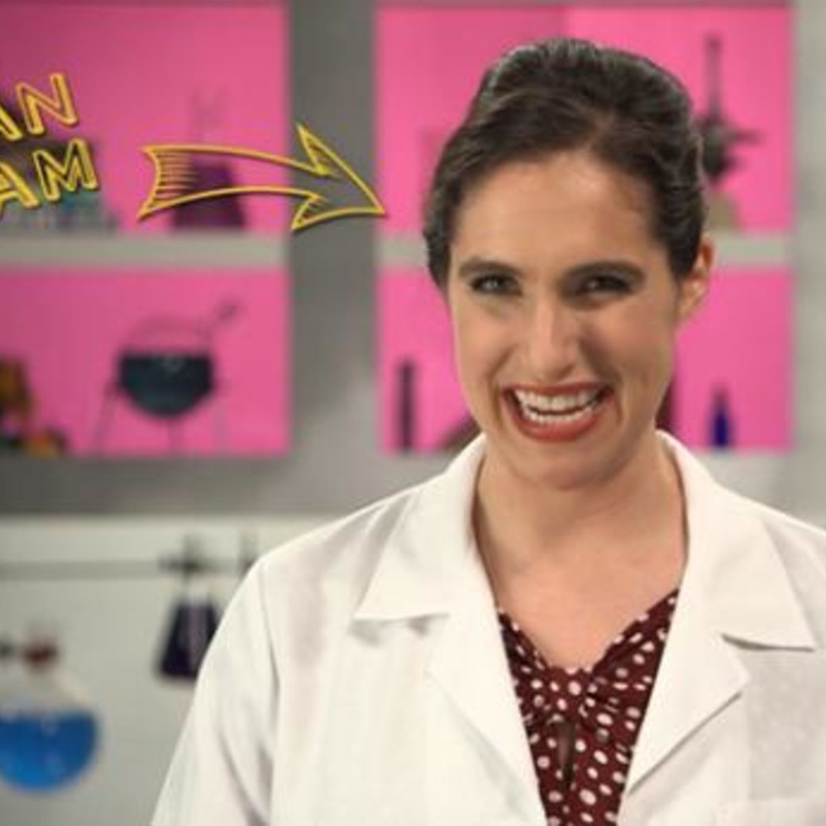 megan_amram.jpg.CROP.rectangle-large_0.jpg