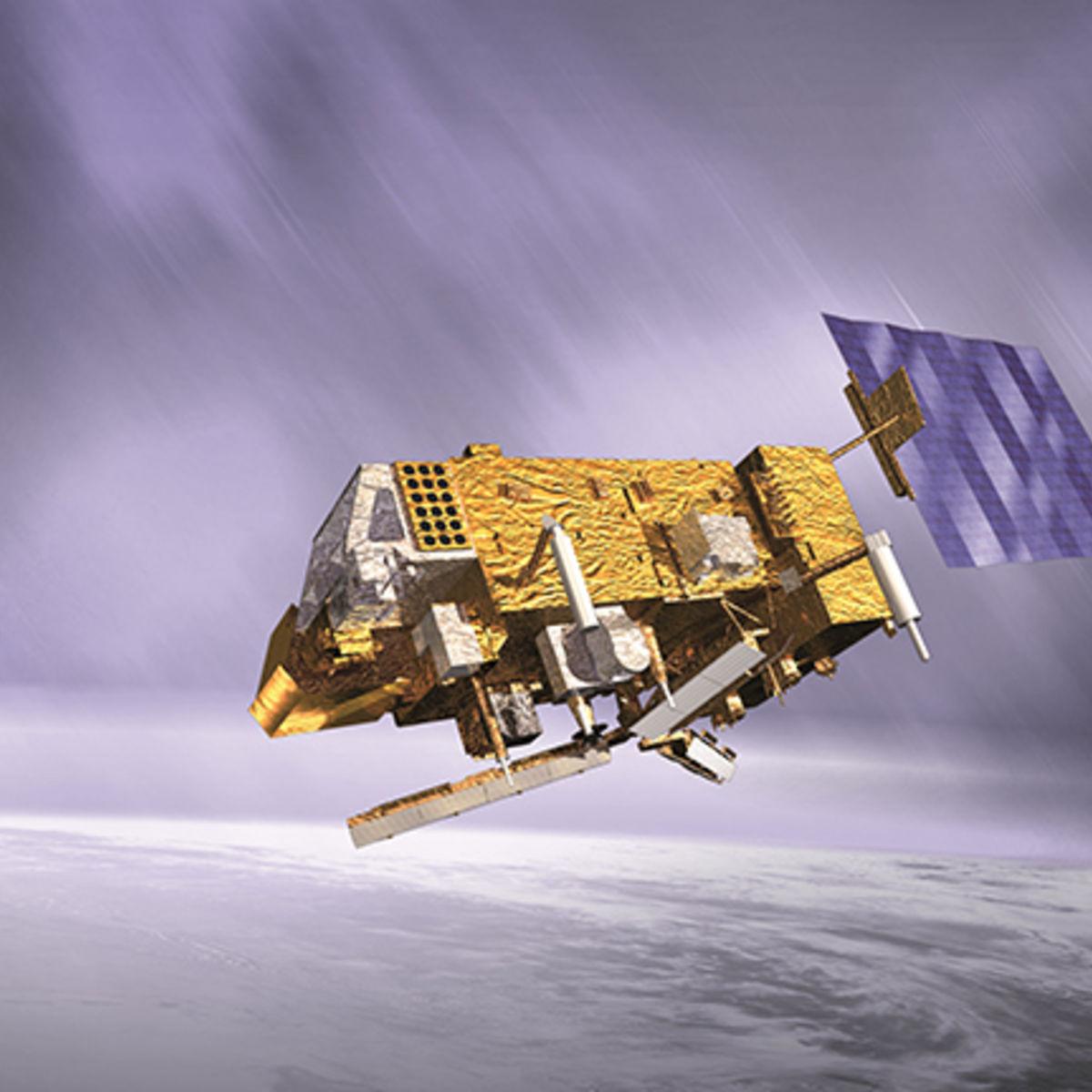 metop-b_satelite.jpg