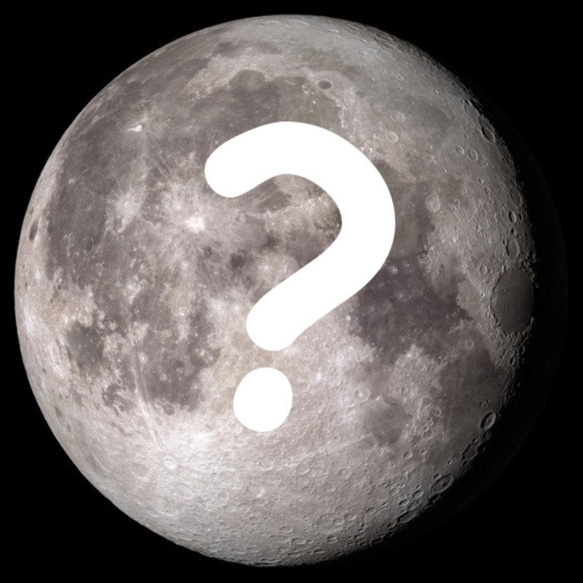 moon_question_0.jpg