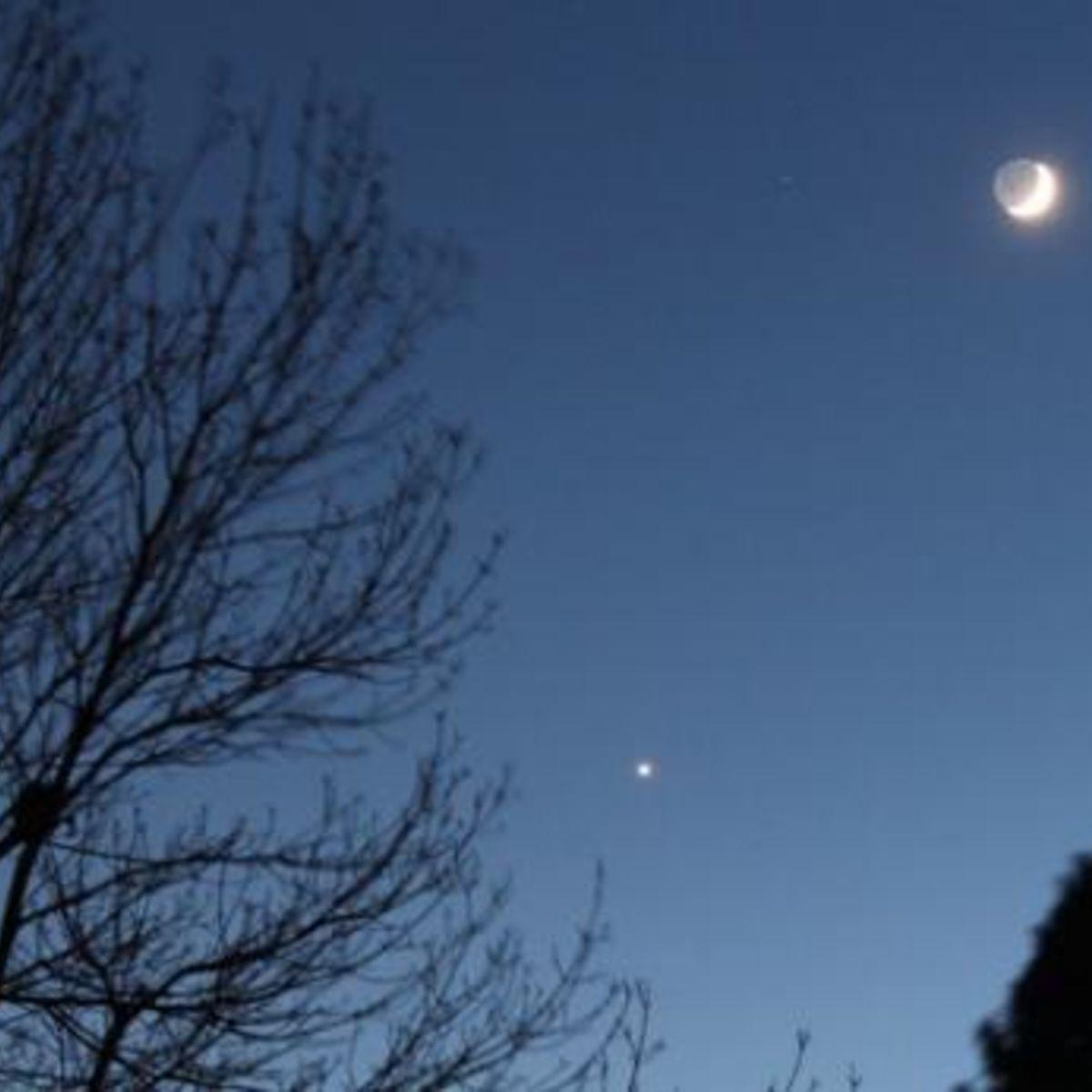 moon_venus_nov2013_1_590.jpg.CROP.rectangle-large.jpg