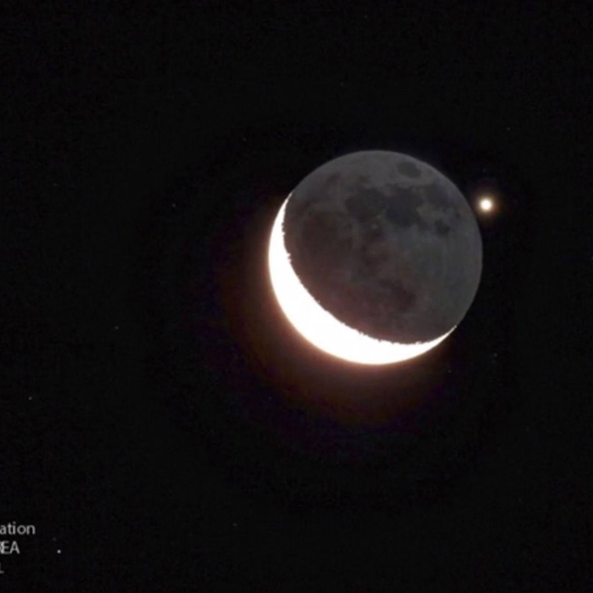 moon_venus_occultation2012.jpg