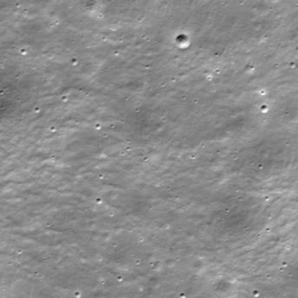 moonmappers_field.jpg.CROP.rectangle-large.jpg
