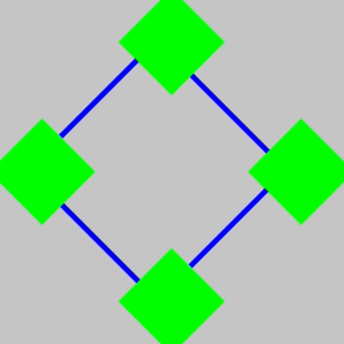 motion_binding_illusion_0.png