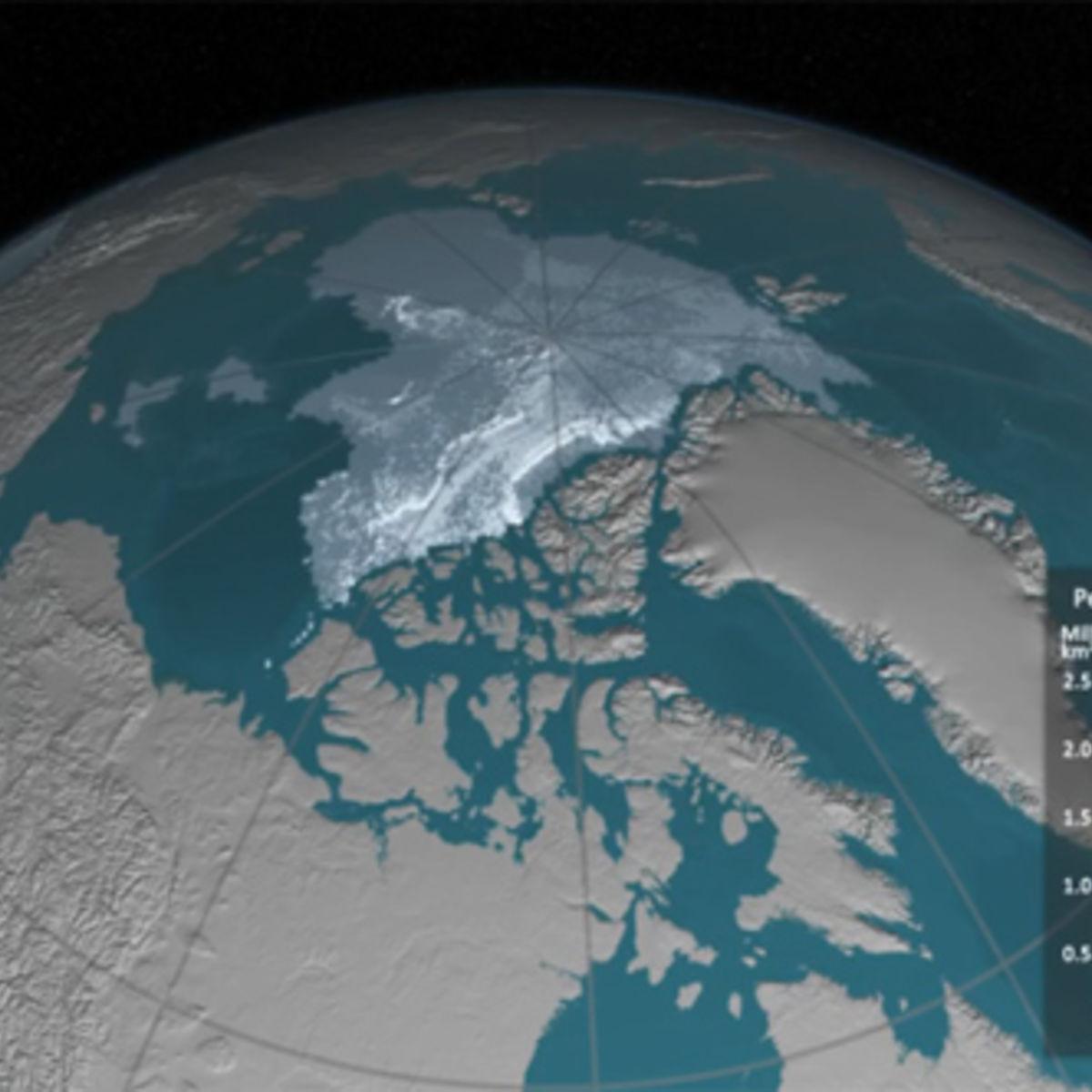 nasa_arctic_ice_sep2016_0.jpg
