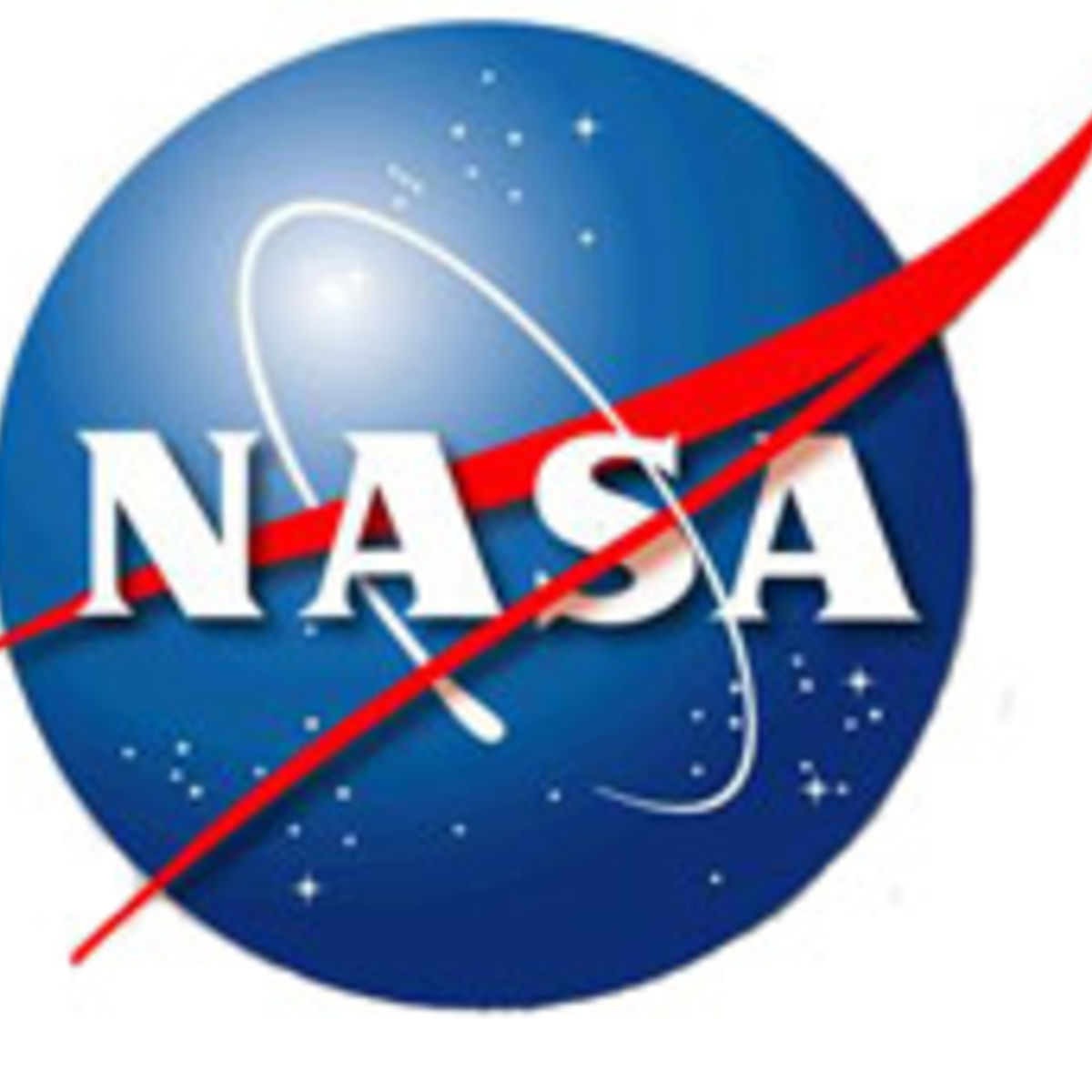 nasa_logo_thumb_1.jpg
