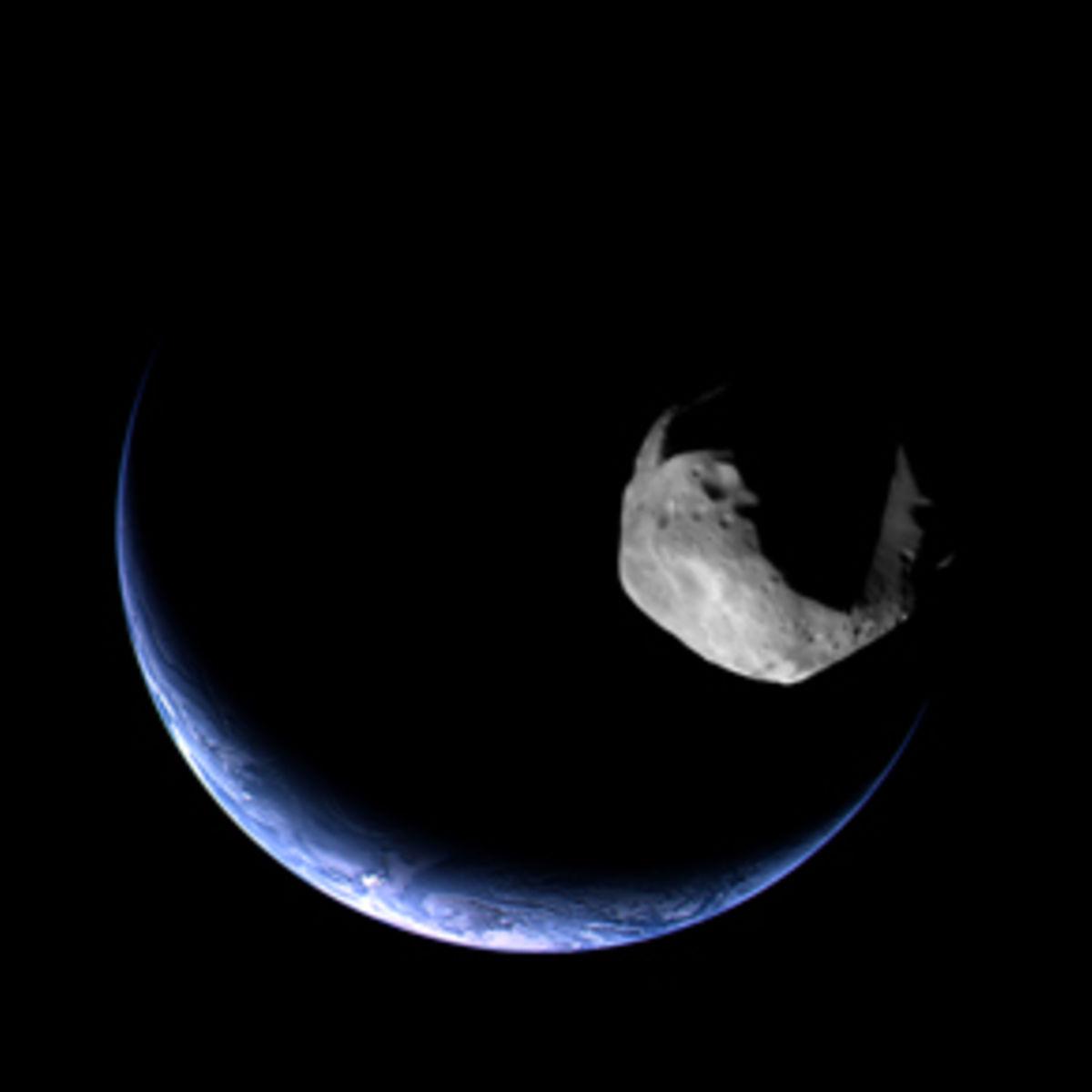 near_earth_asteroid_icon_2.jpg