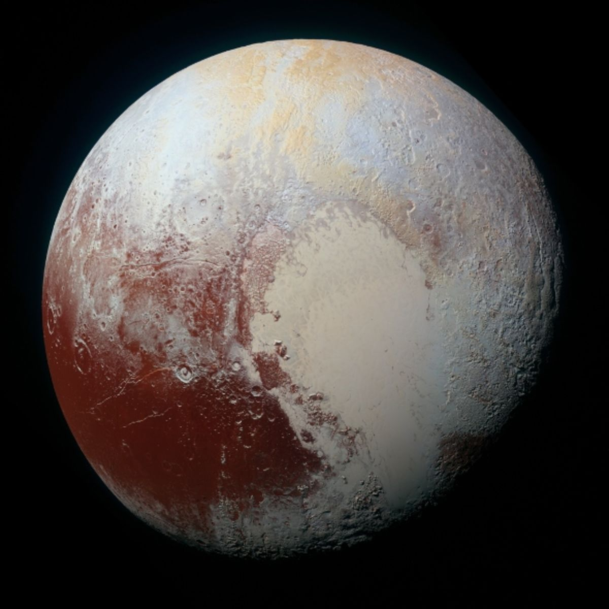 nh_pluto_full_color.jpg