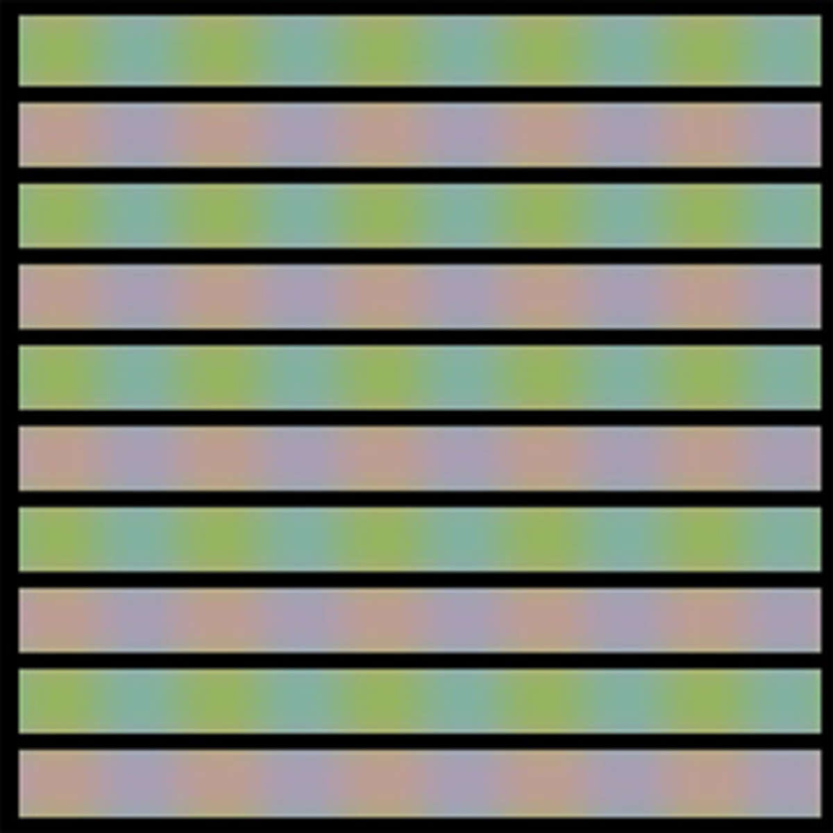 orthogonalcolors_354.jpg