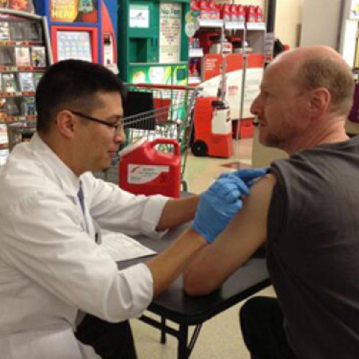 philplait_vaccine.jpg