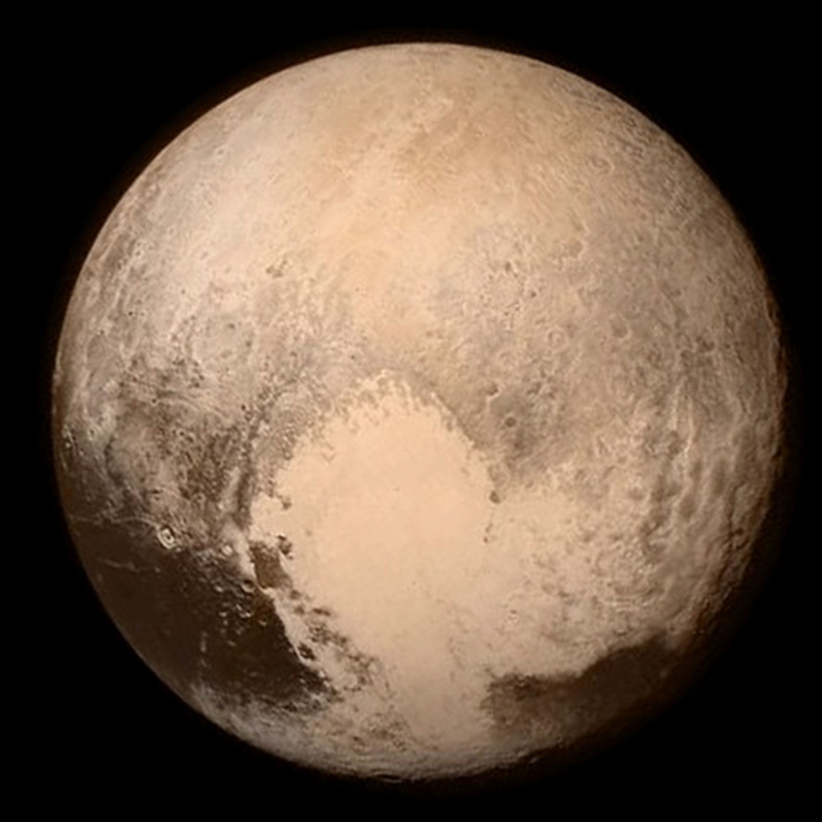 pluto_color_beforeclosestapproach.jpg