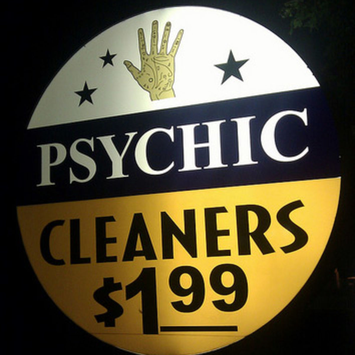 psychic_cleaners.jpg