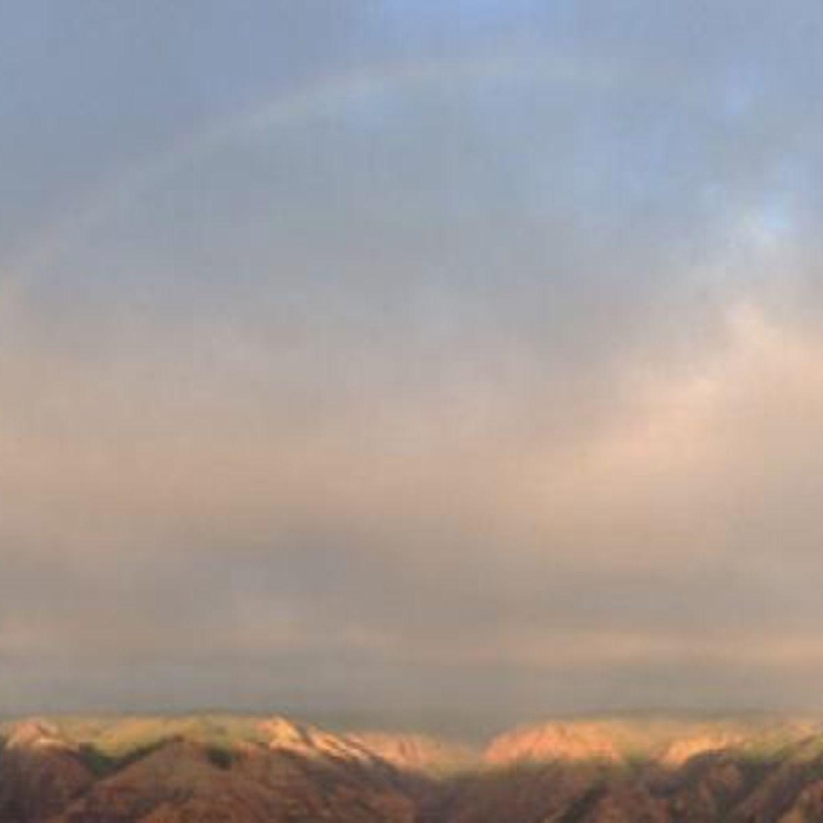rickmann_rainbow.jpg.CROP.rectangle-large.jpg