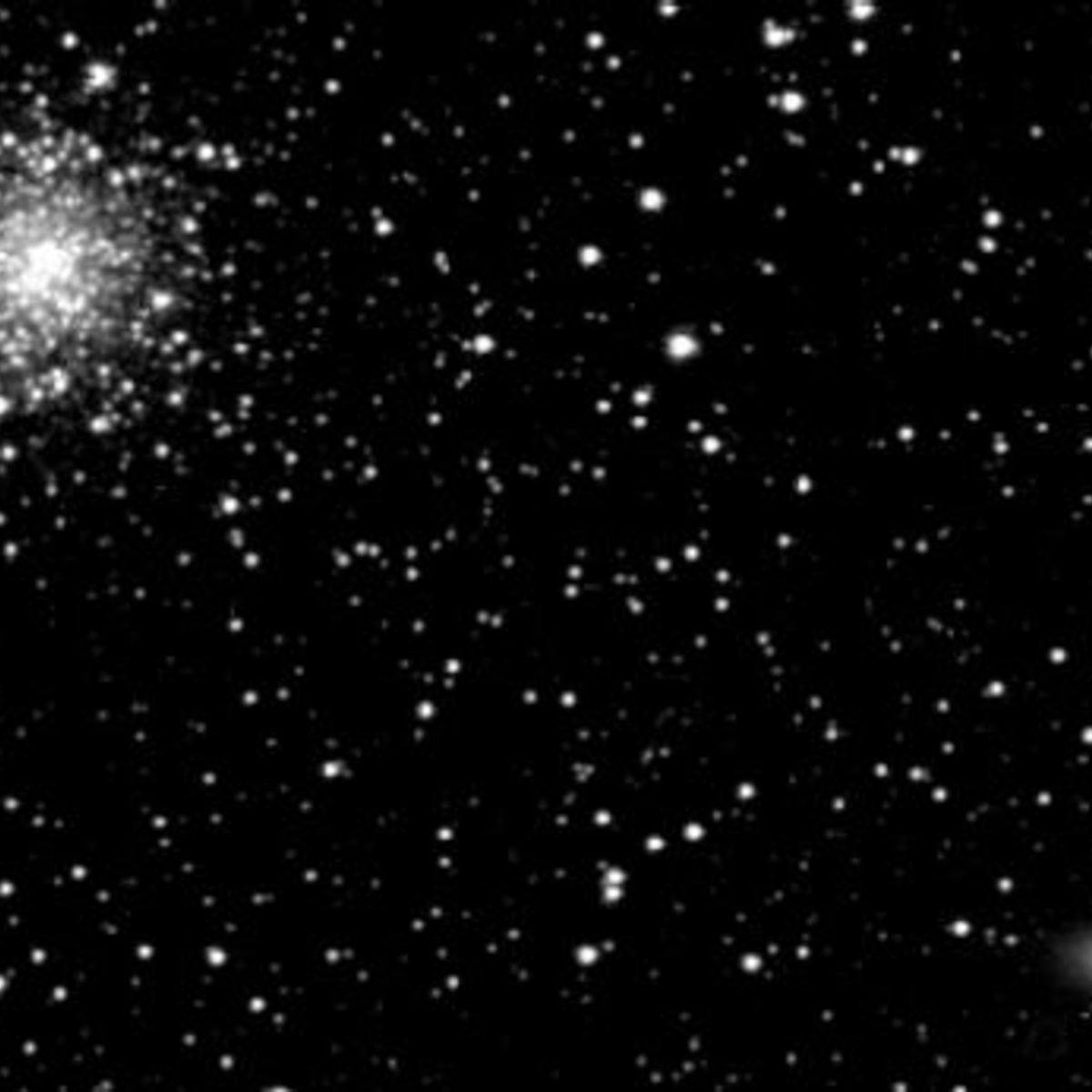rosetta_comet_globular.jpg.CROP.rectangle-large.jpg