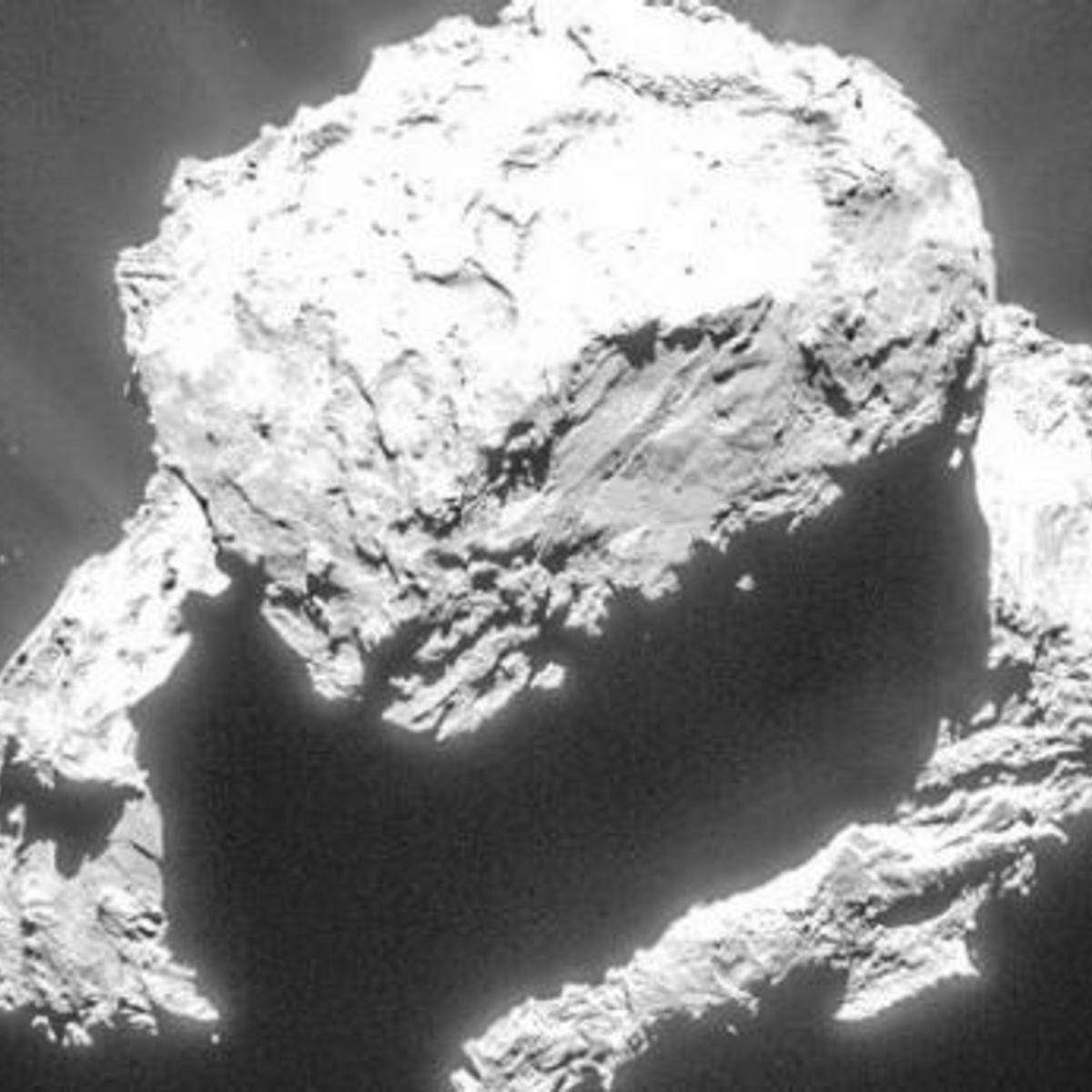 rosetta_comet_mar92015.jpg.CROP.rectangle-large_0.jpg