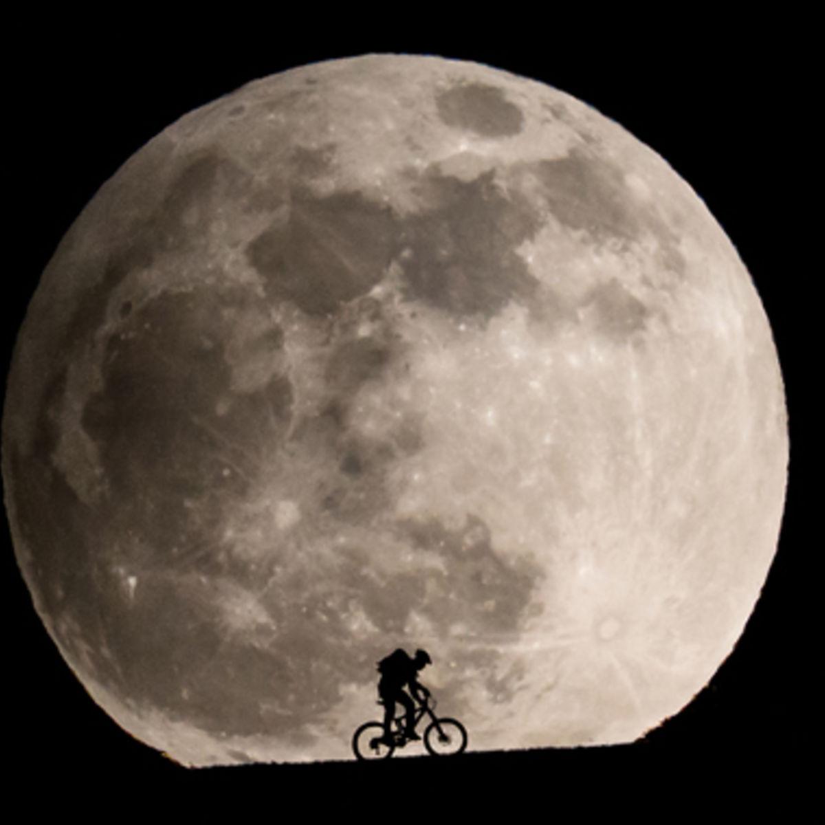 schmidli_moon1.jpg