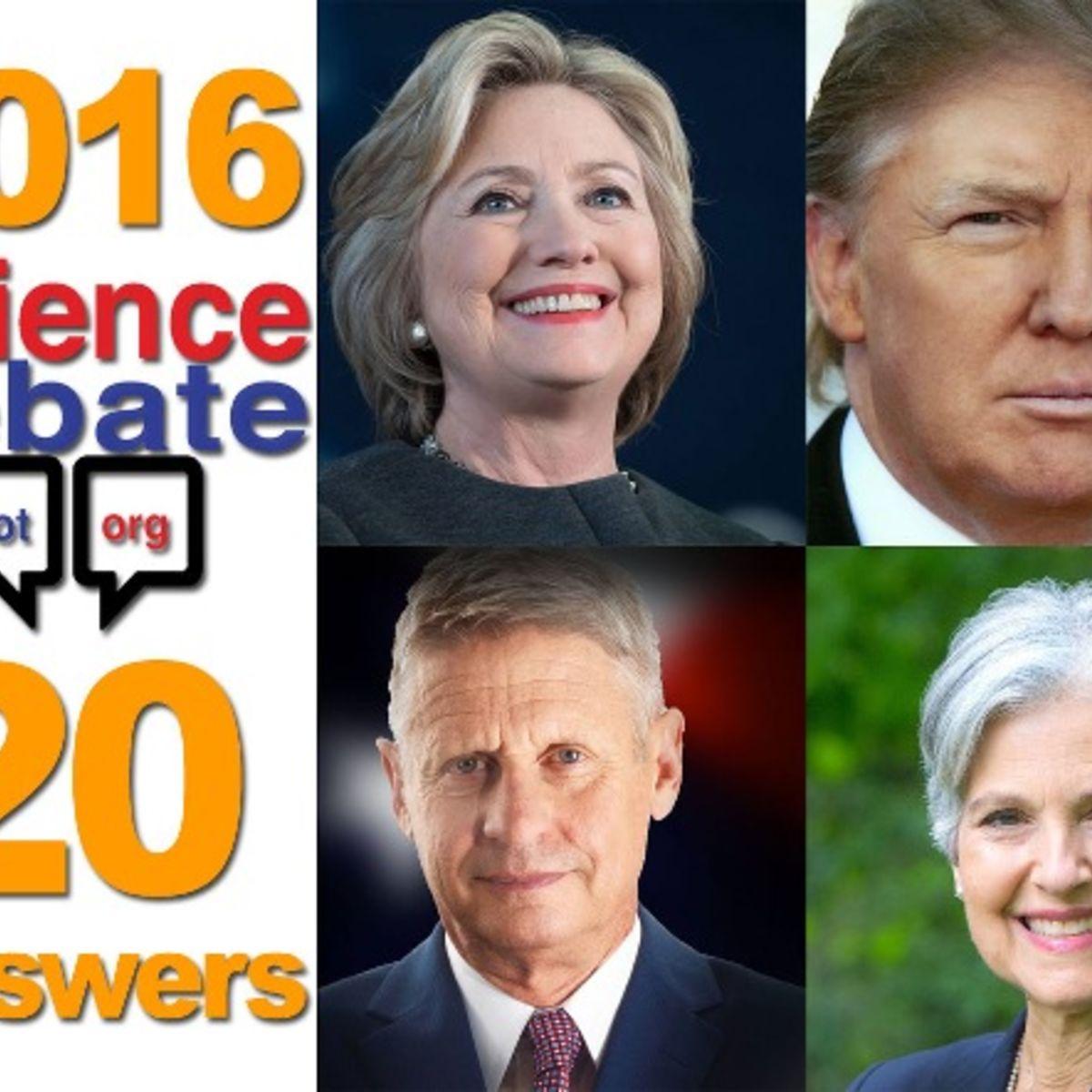 sciencedebate2016_0.jpg