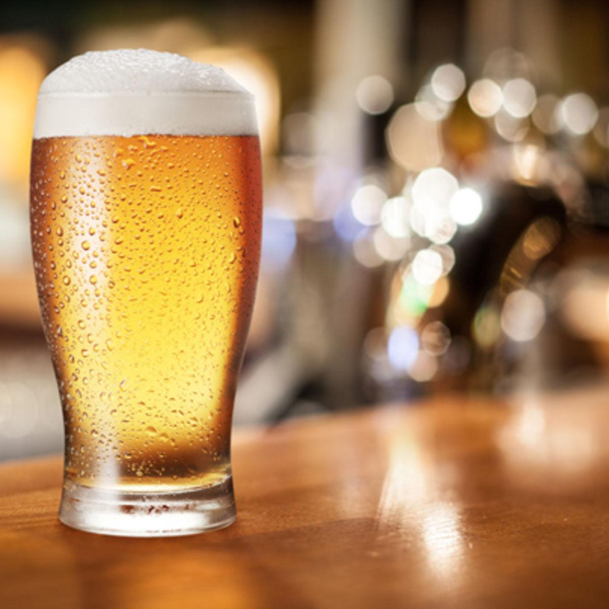 shutterstock_beer_glass_0.jpg