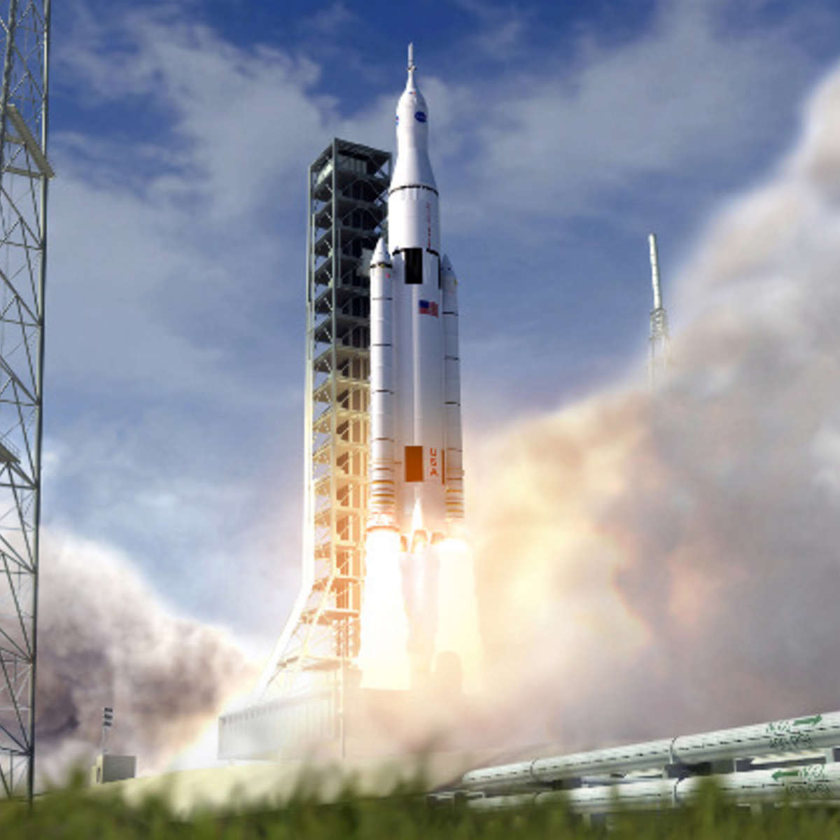 sls_launch_art_0.jpg