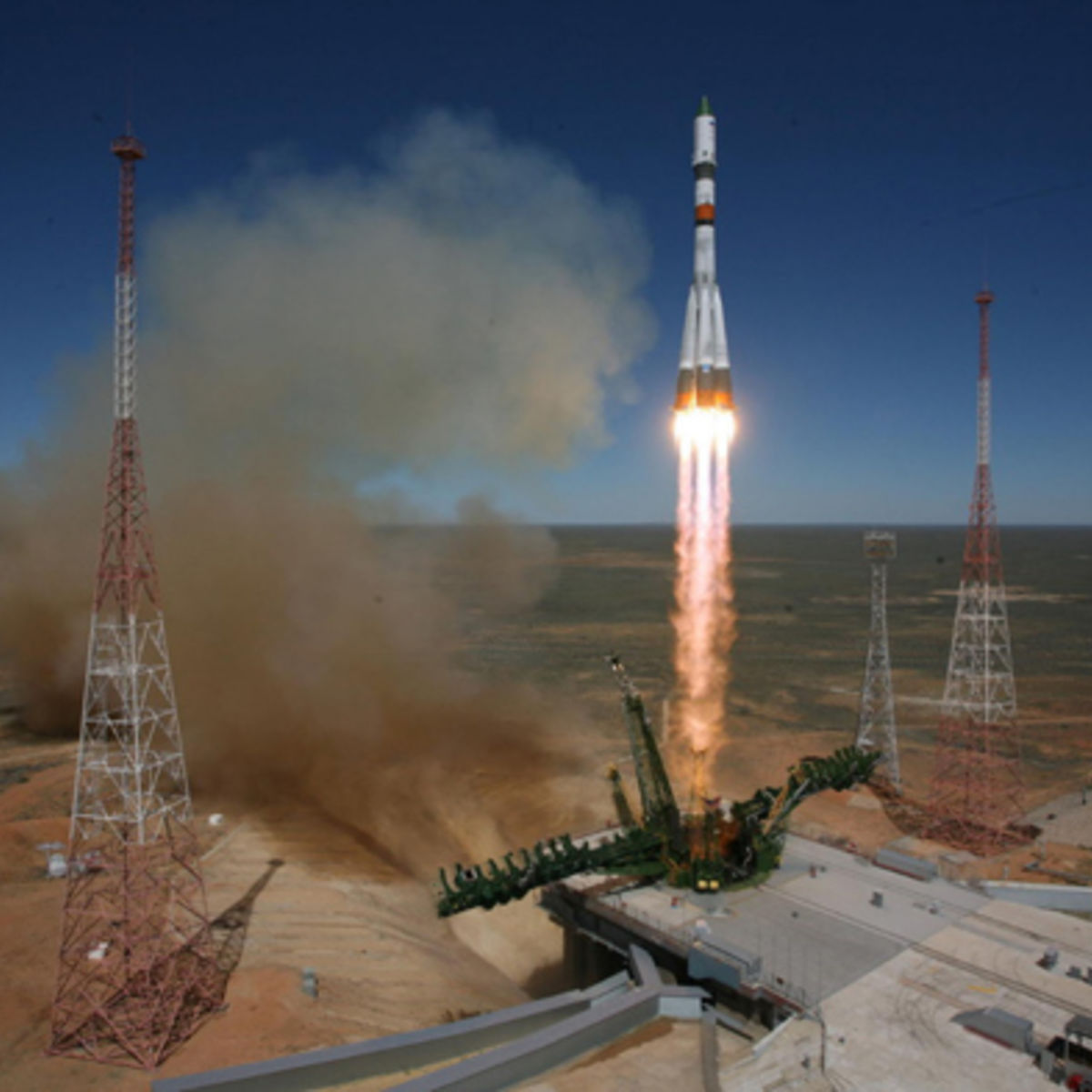 soyuz_progress_launch.jpg