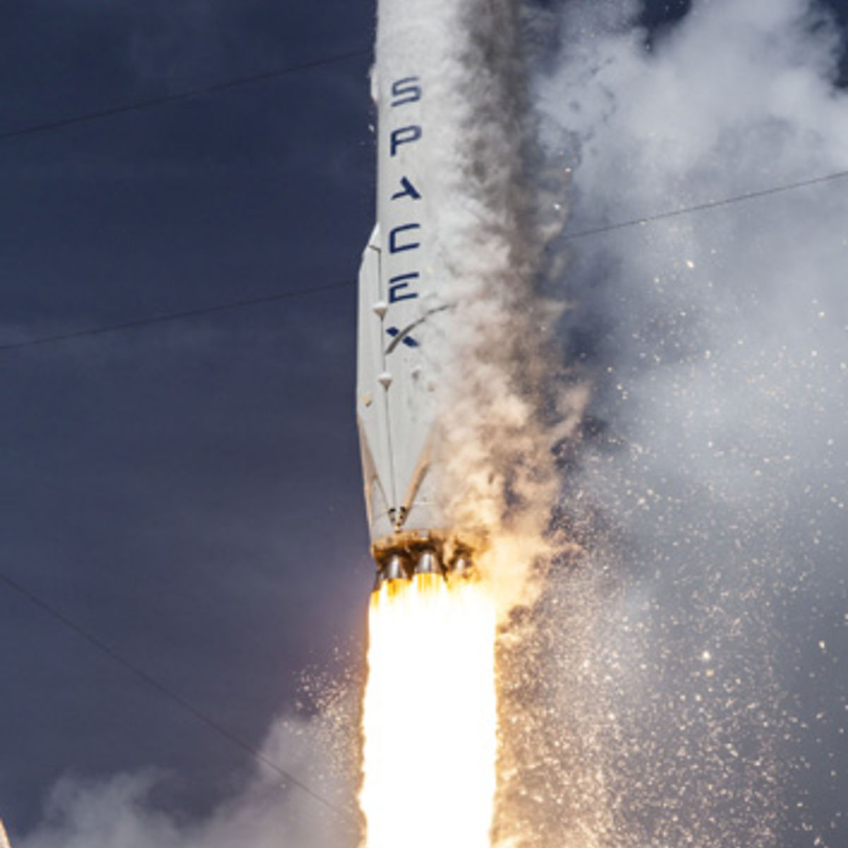 spacex_f9launch_july2014.jpg