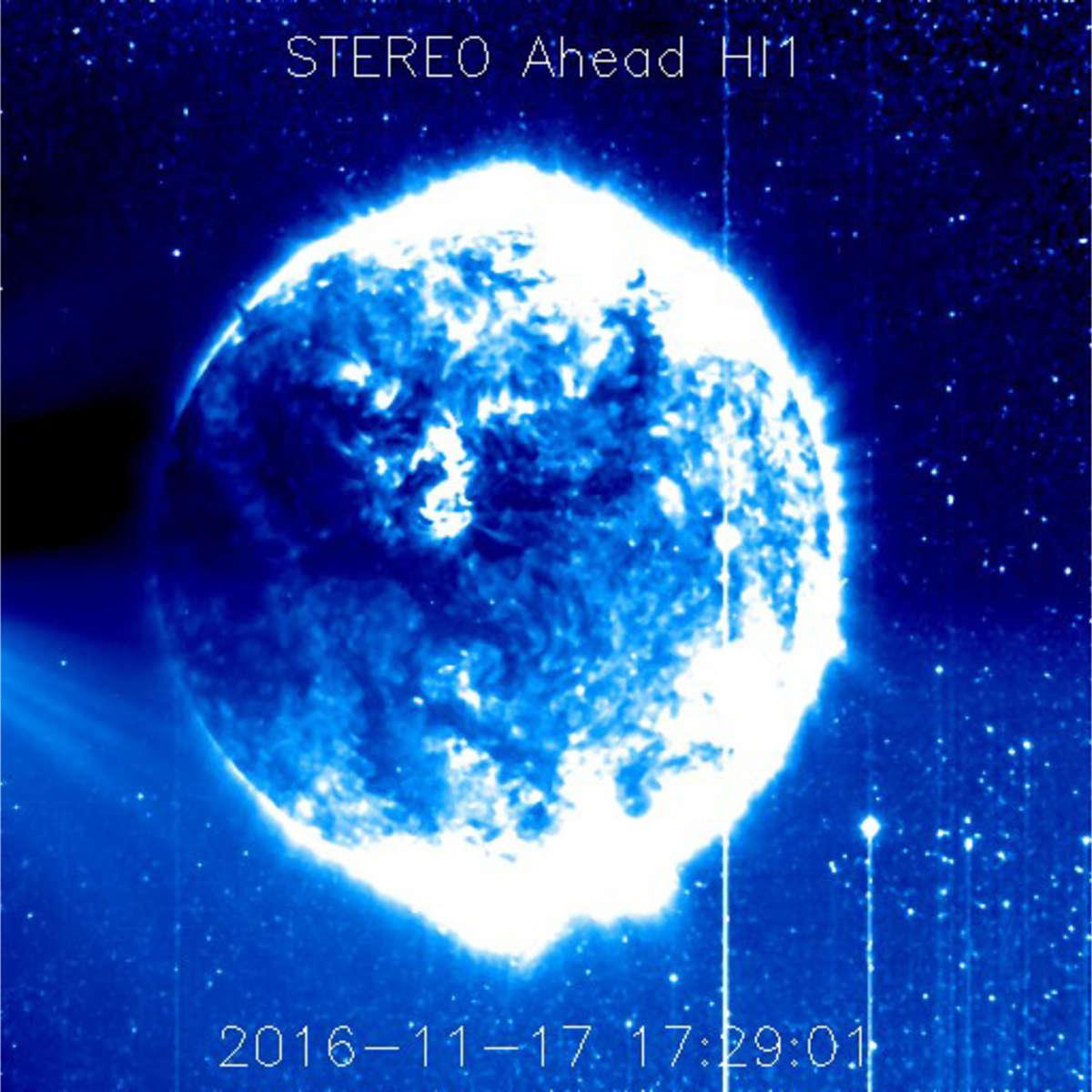 stereo_h1_nov172016_0.jpg