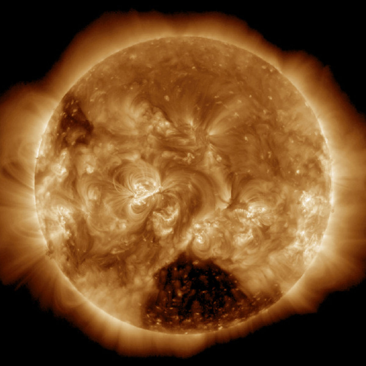 sun_perihelion2015_0.jpg