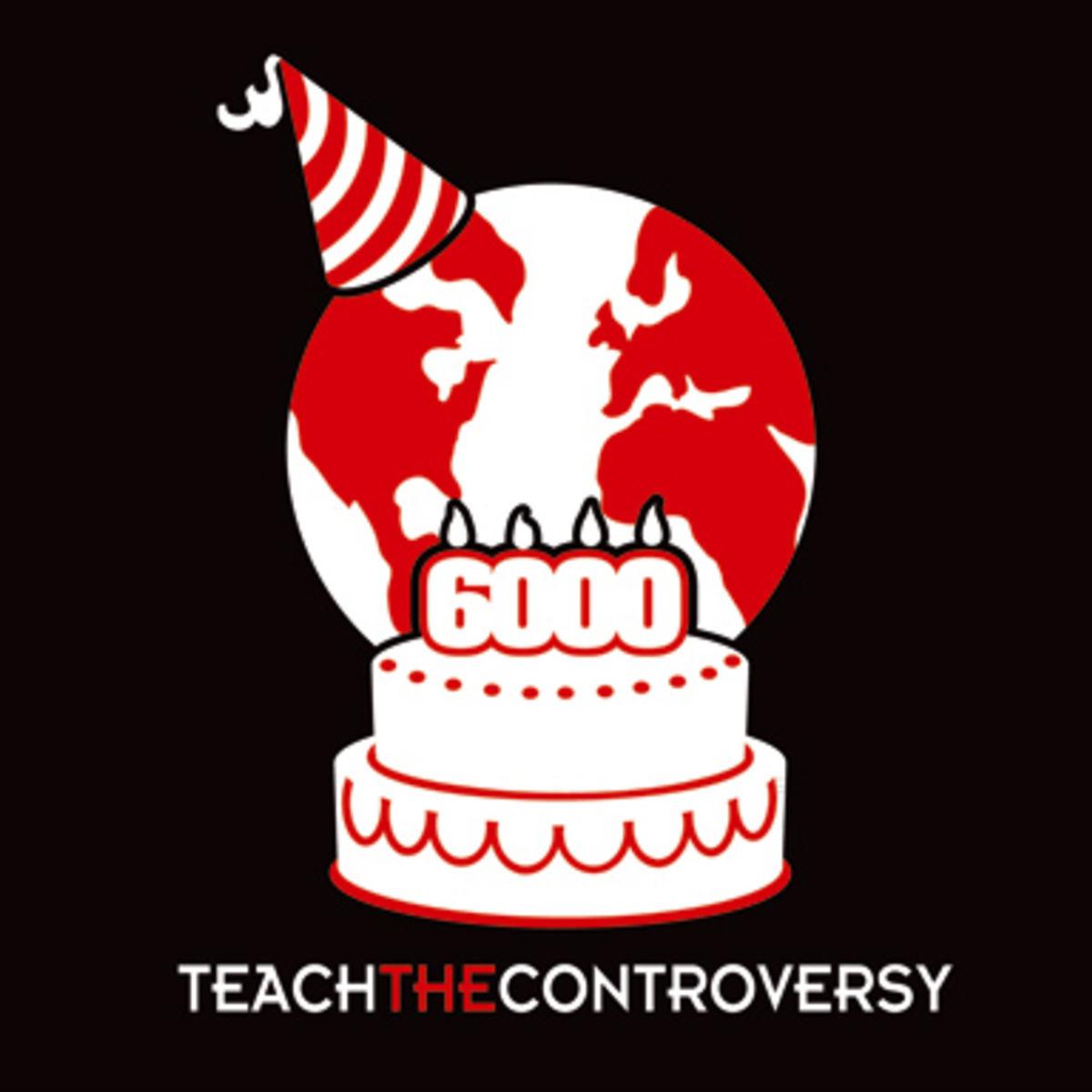 teachcontroversy_creationism.jpg