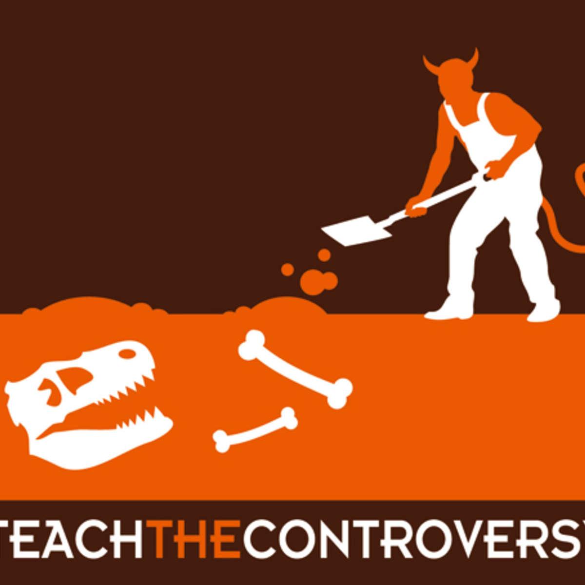 teachthecontroversy_devil_0.jpg