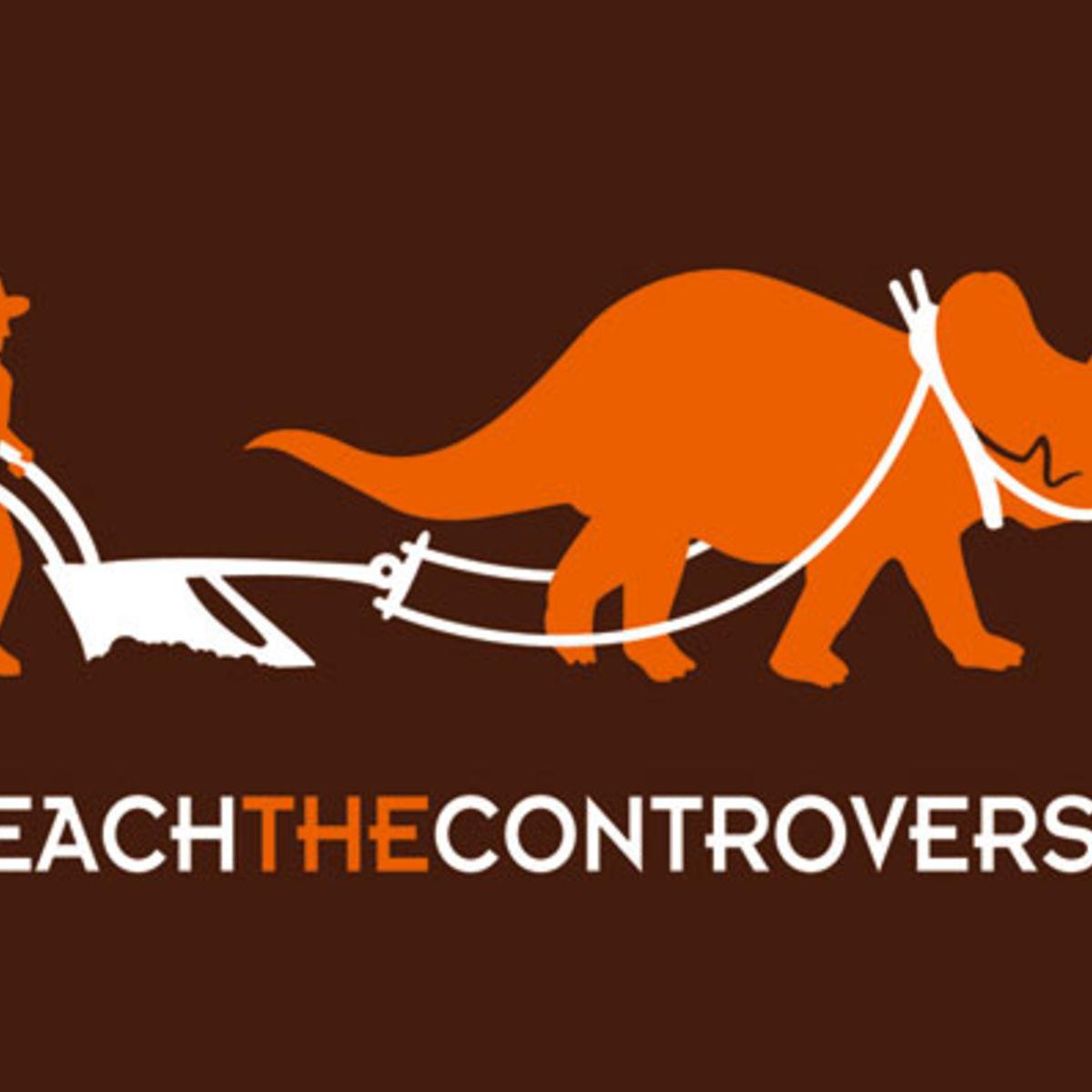 teachthecontroversy_humandinos.jpg