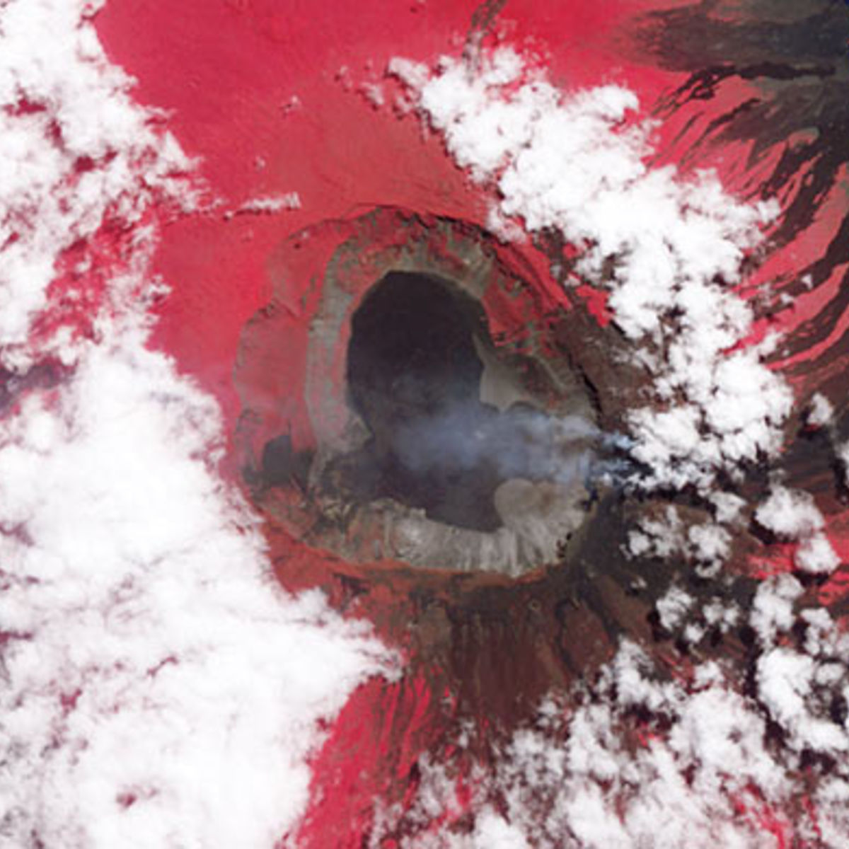 terra_wolf_volcano_ir_590.jpg