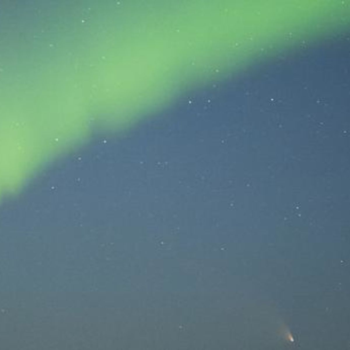 tommyeliassen_panstarrs.jpg.CROP.rectangle-large.jpg