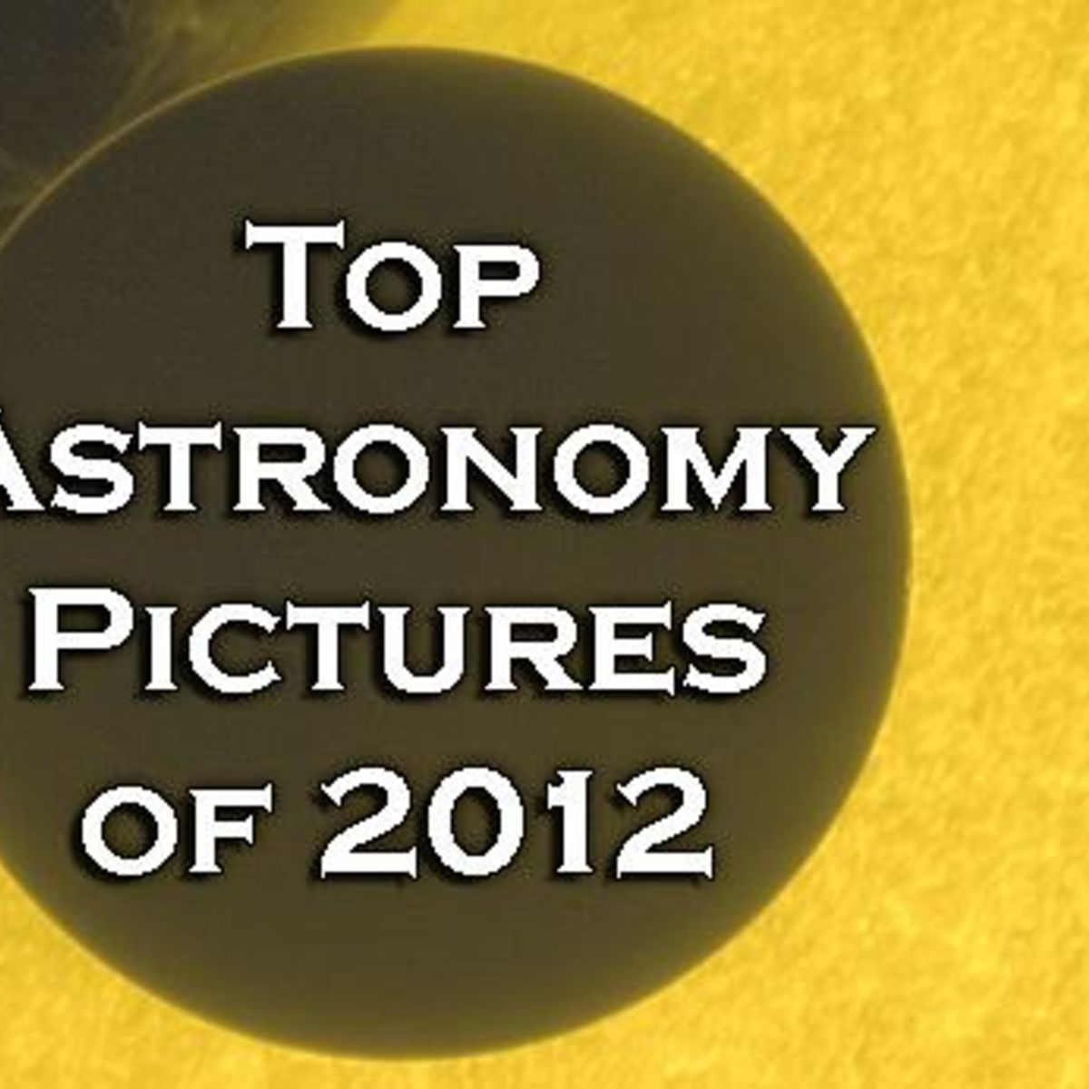 top_astronomy_pix_2012_title.jpg.CROP.rectangle-large.jpg